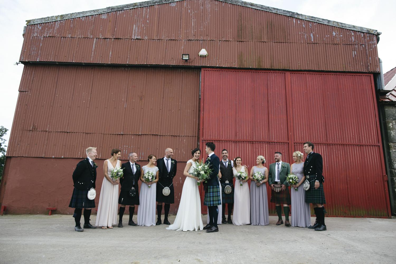 Alternative_wedding_photographer_scotland_fife_standrews_kinkell-77.jpg