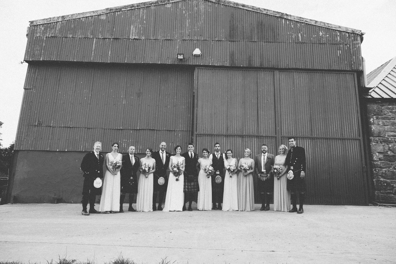 Alternative_wedding_photographer_scotland_fife_standrews_kinkell-78.jpg