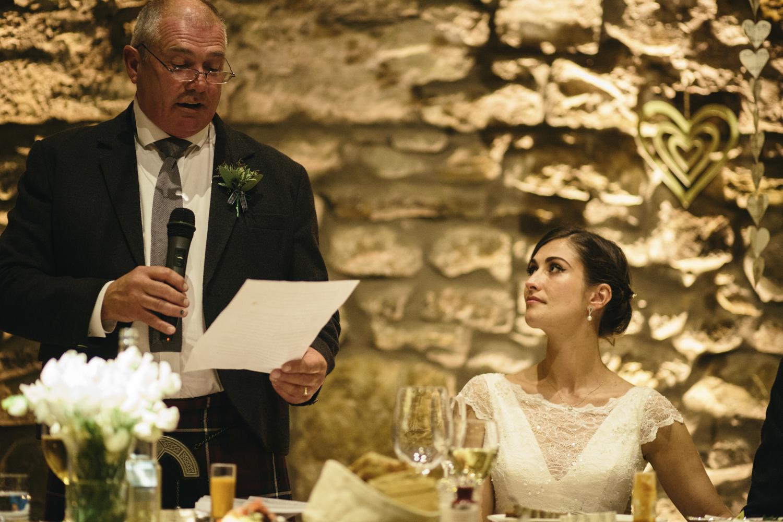 Alternative_wedding_photographer_scotland_fife_standrews_kinkell-84.jpg