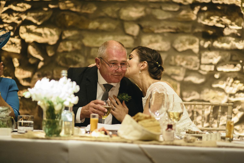 Alternative_wedding_photographer_scotland_fife_standrews_kinkell-85.jpg