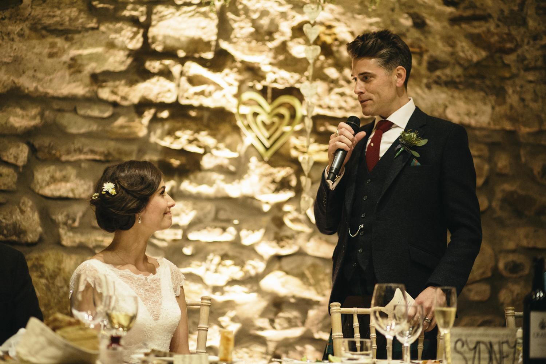 Alternative_wedding_photographer_scotland_fife_standrews_kinkell-88.jpg