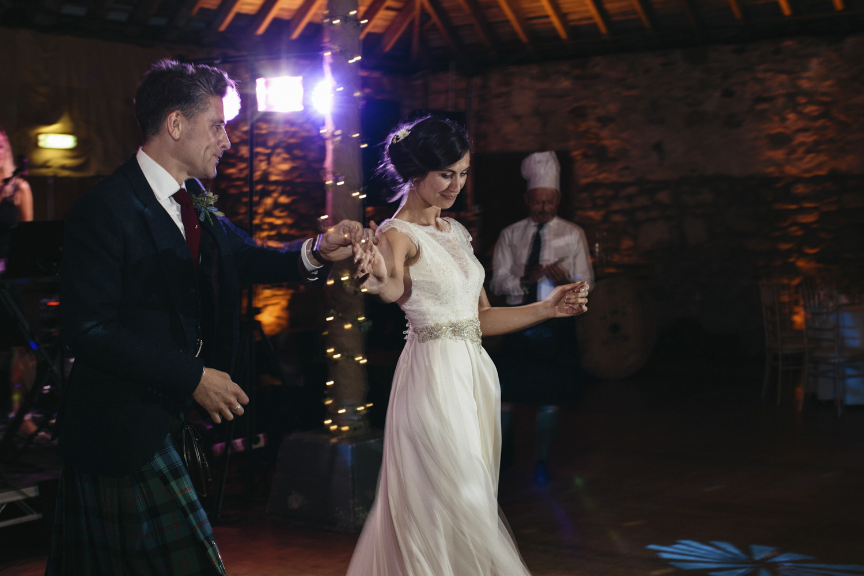 Alternative_wedding_photographer_scotland_fife_standrews_kinkell-94.jpg