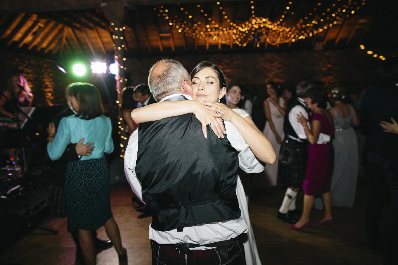 Alternative_wedding_photographer_scotland_fife_standrews_kinkell-97.jpg