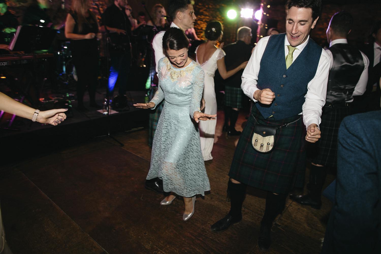 Alternative_wedding_photographer_scotland_fife_standrews_kinkell-100.jpg