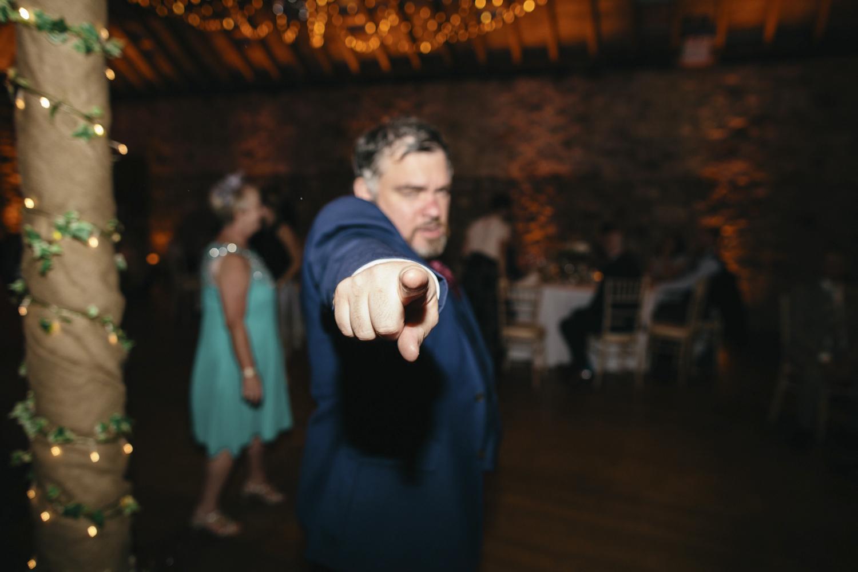 Alternative_wedding_photographer_scotland_fife_standrews_kinkell-101.jpg