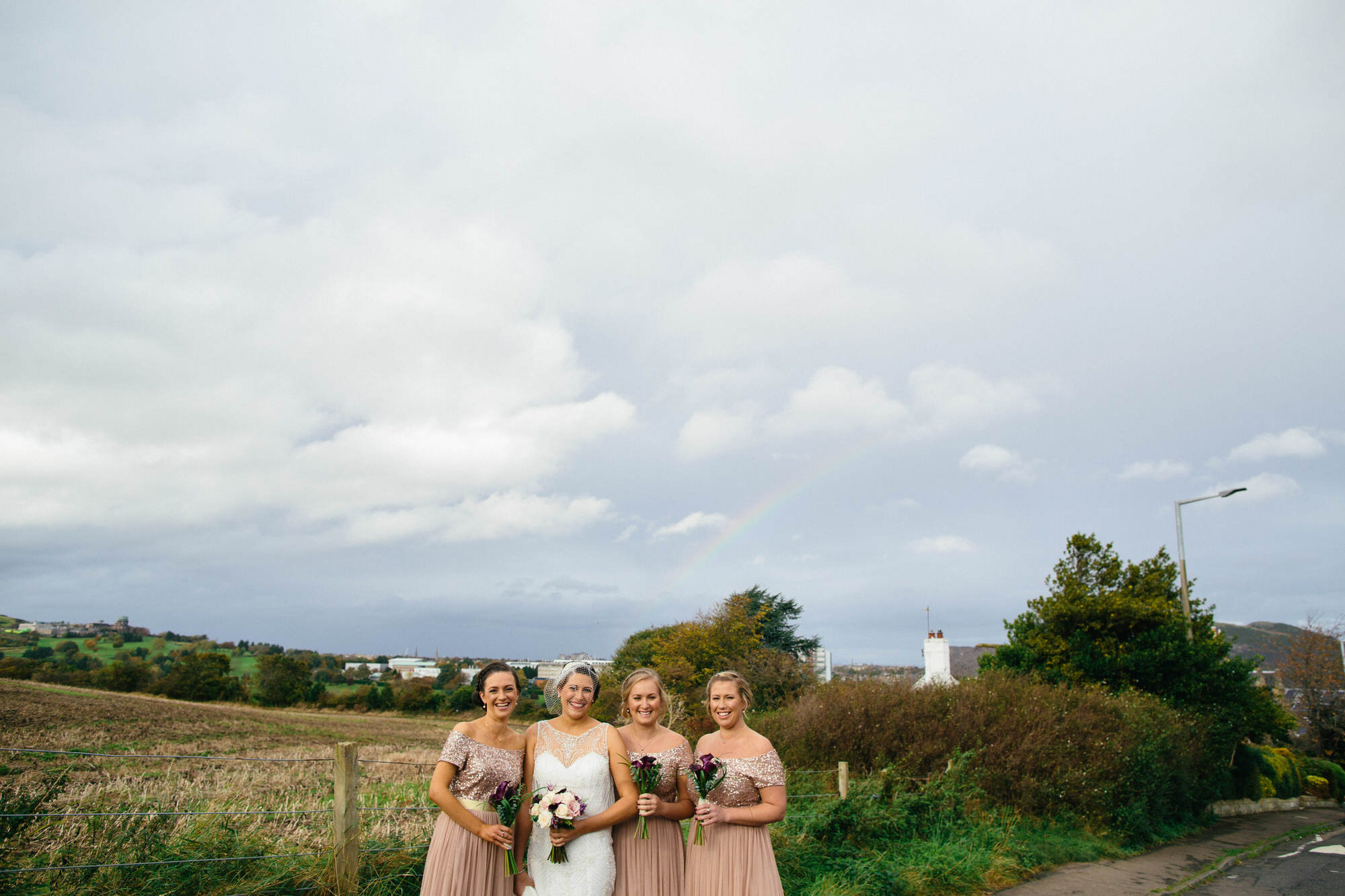 Alternative Natural Quirky Wedding Photographs UK Scotland 023.jpg