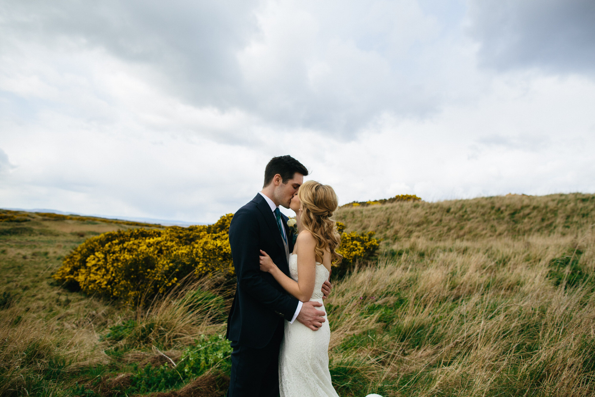 Alternative Natural Quirky Wedding Photographs UK Scotland 038.jpg