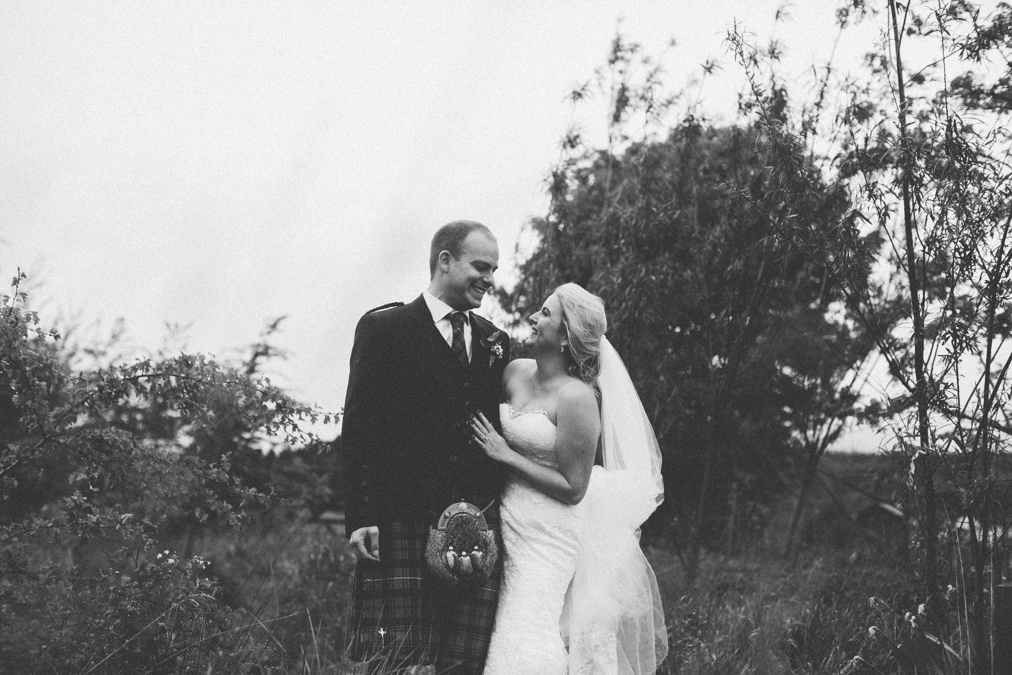 Alternative Natural Quirky Wedding Photographs UK Scotland 040.jpg