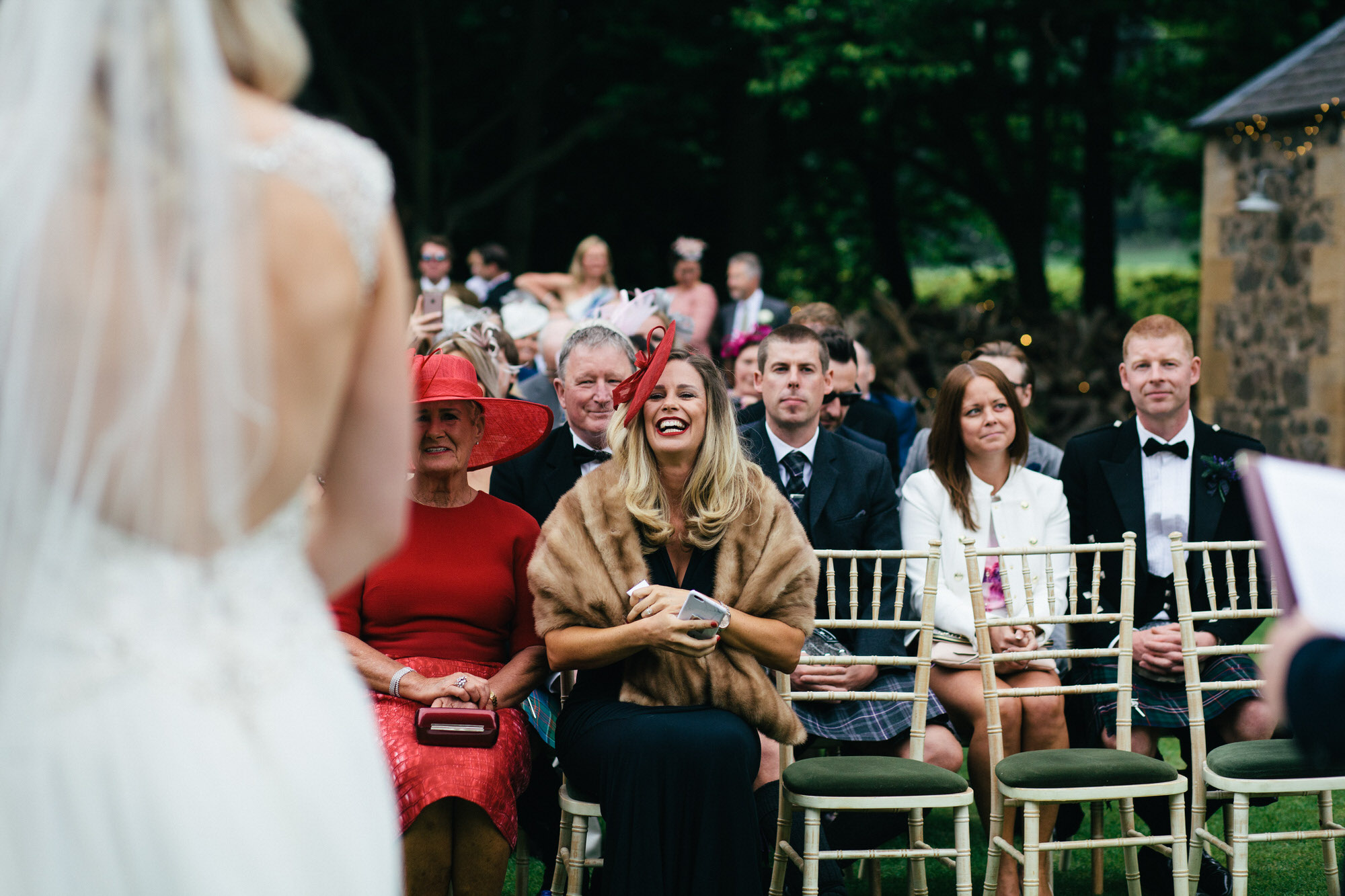 Alternative Natural Quirky Wedding Photographs UK Scotland 101.jpg
