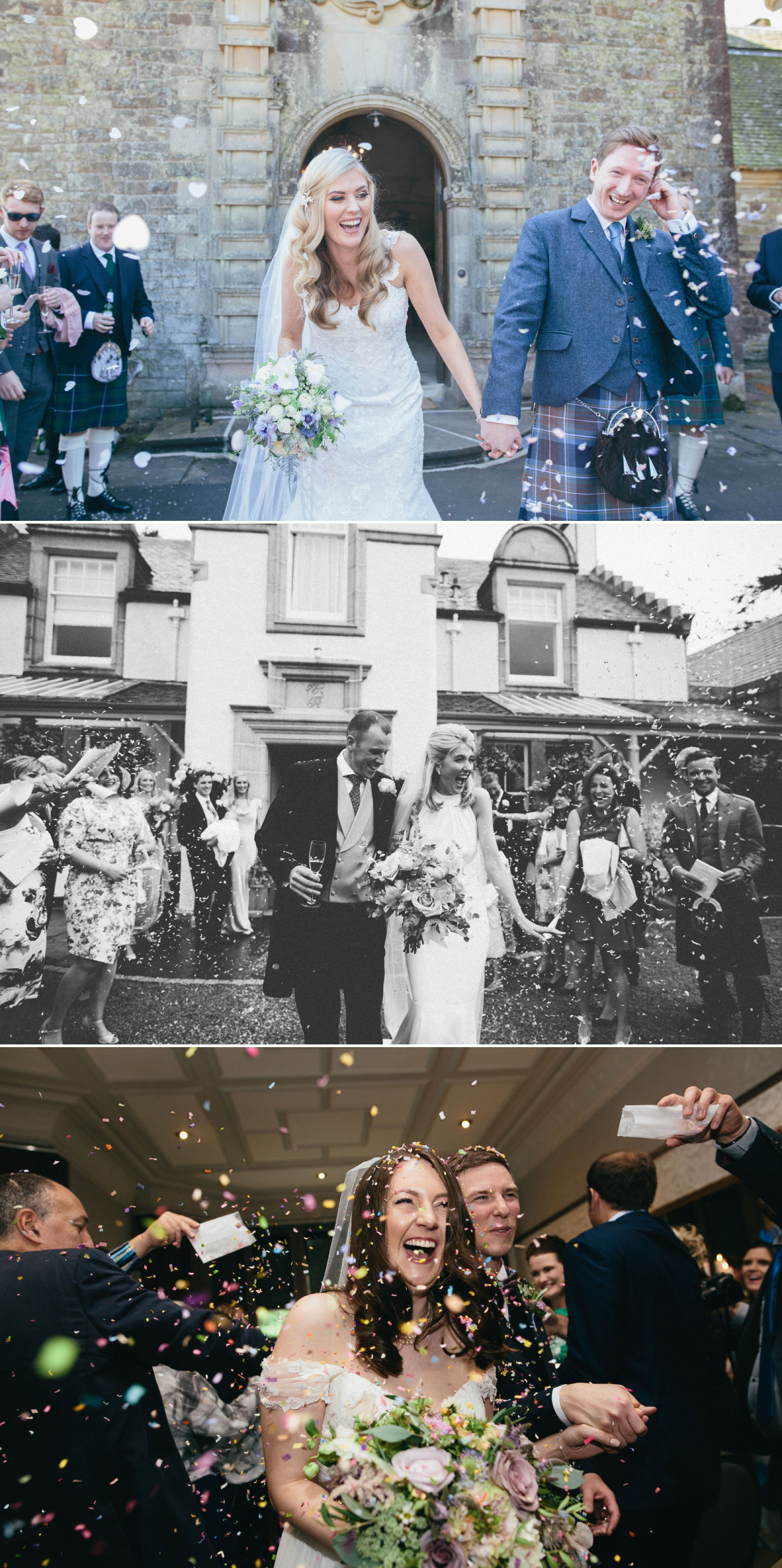 Alternative Natural Quirky Wedding Photographs UK Scotland 110.jpg