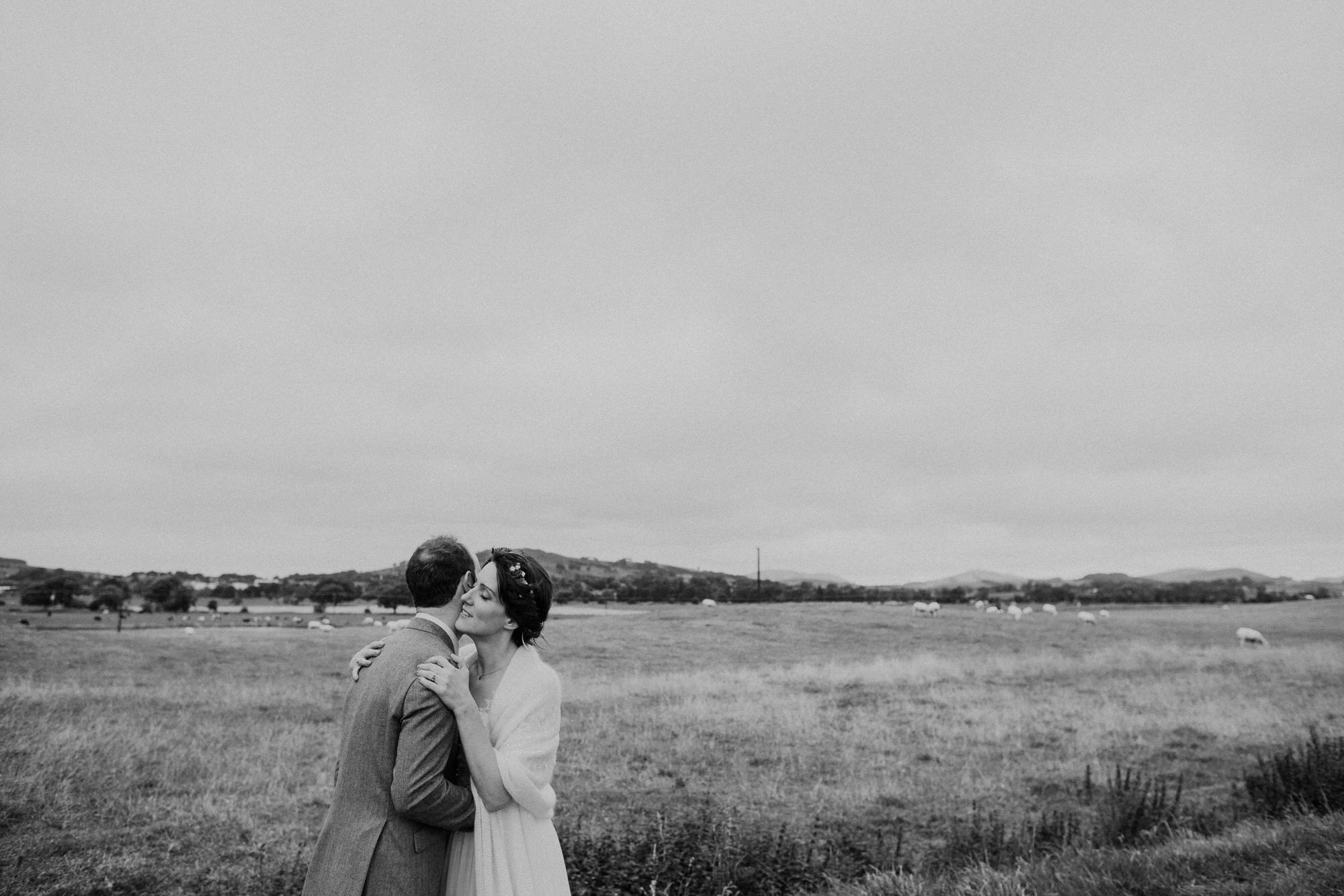 Alternative Natural Quirky Wedding Photographs UK Scotland 120.jpg