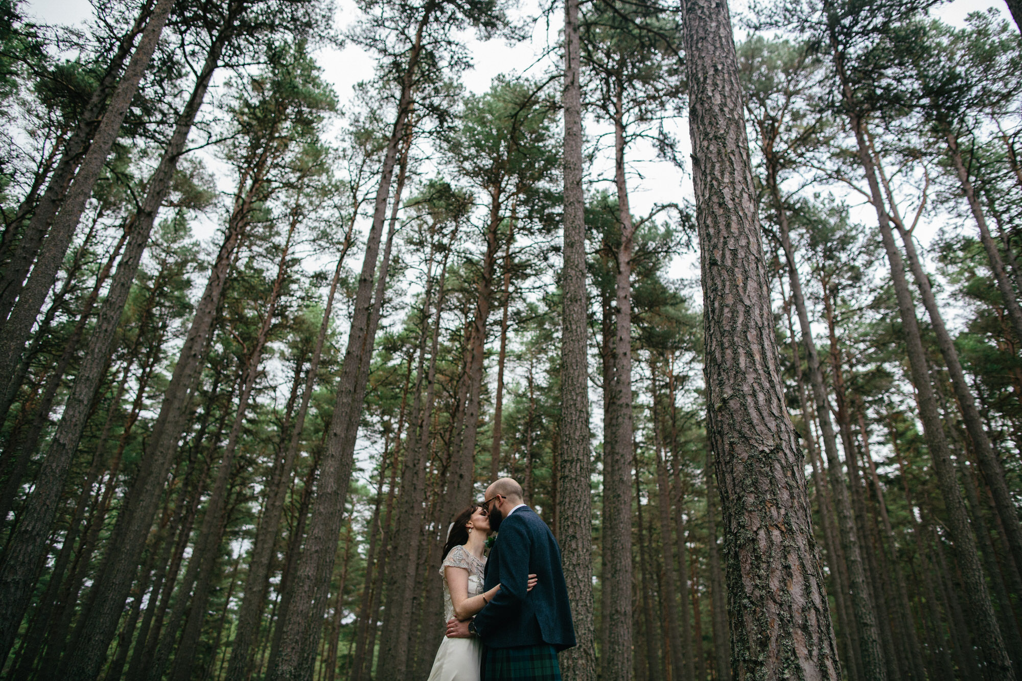 Alternative Natural Quirky Wedding Photographs UK Scotland 119.jpg