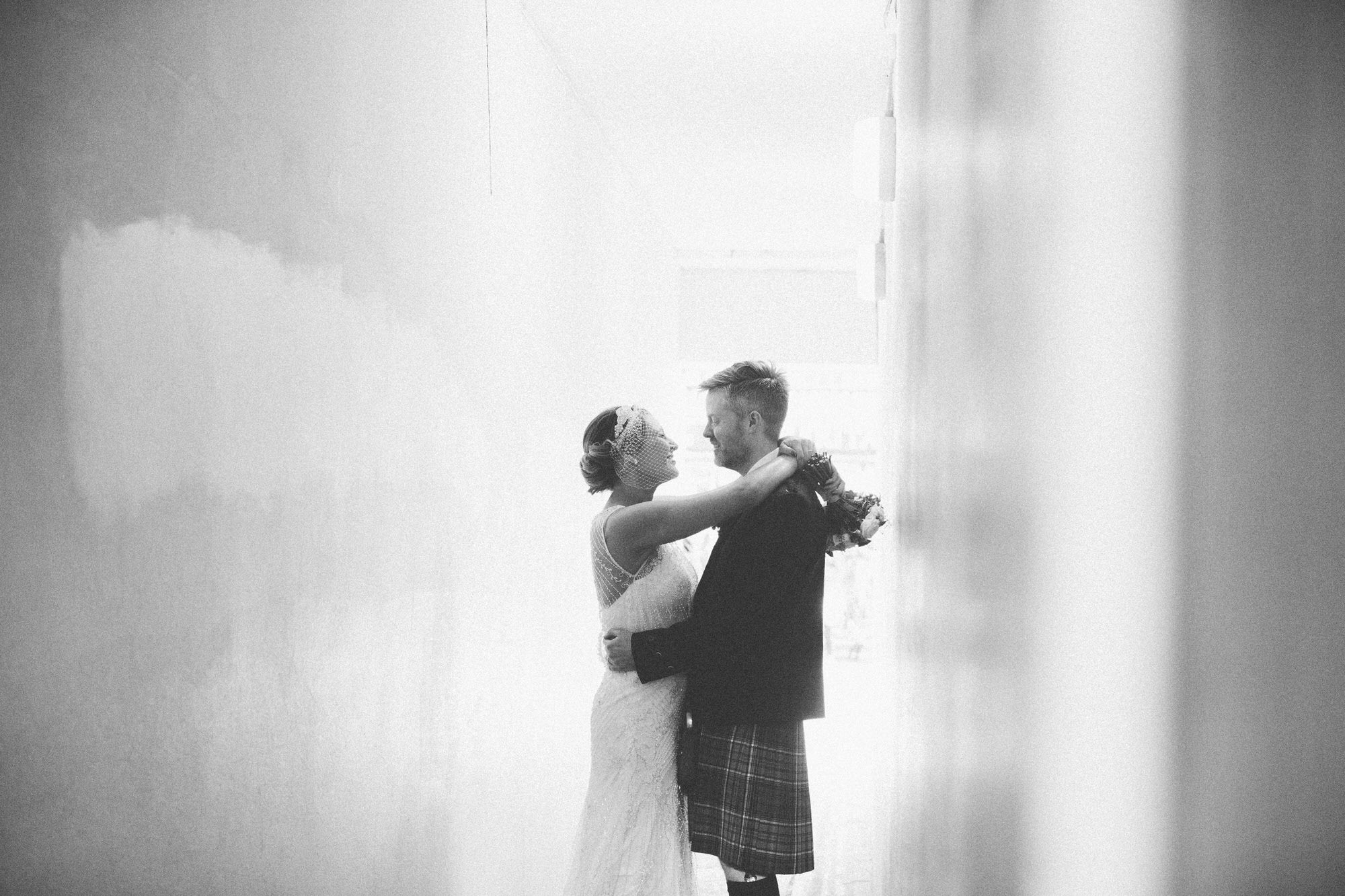 Alternative Natural Quirky Wedding Photographs UK Scotland 122.jpg