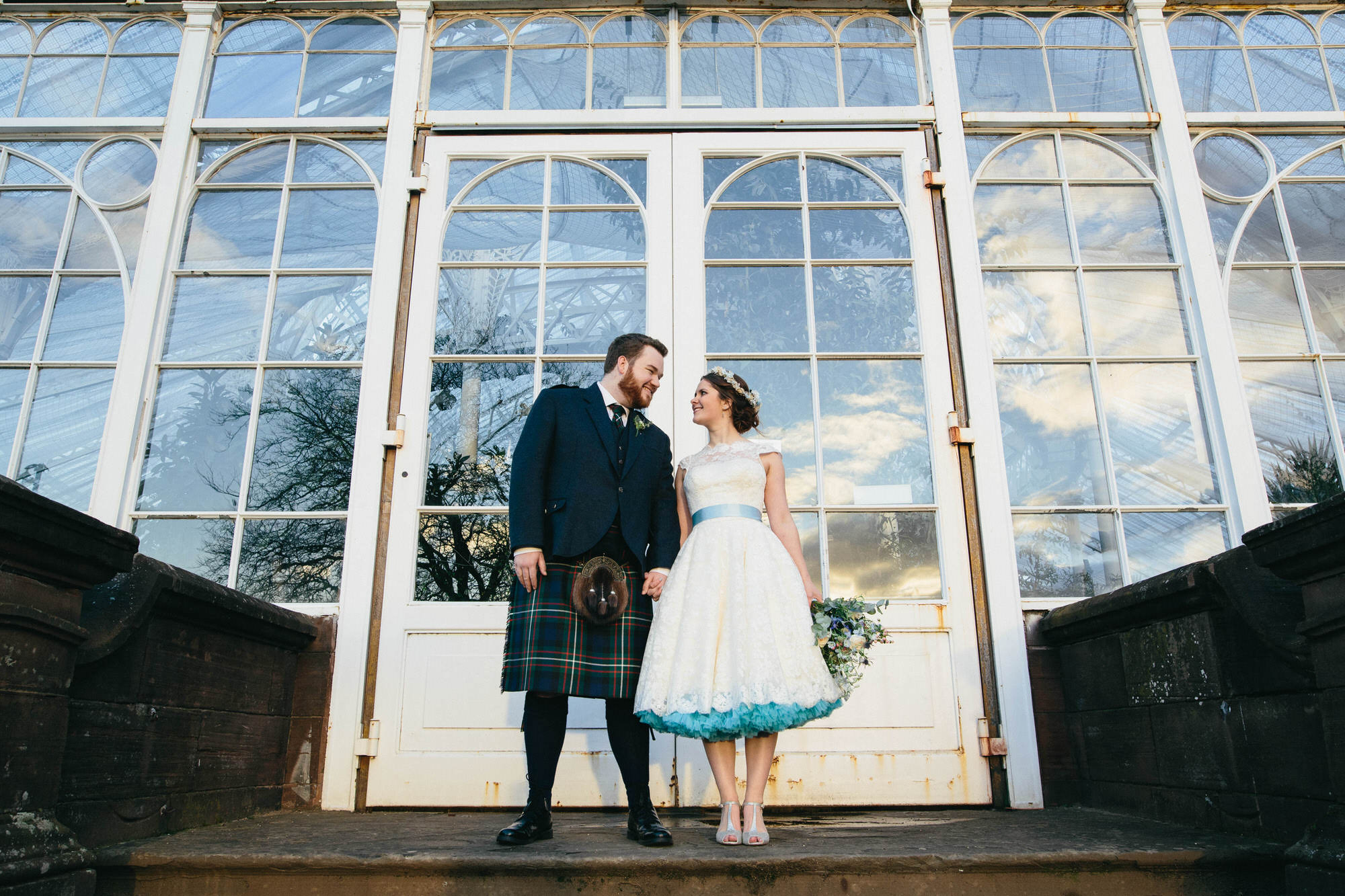 Alternative Natural Quirky Wedding Photographs UK Scotland 124.jpg