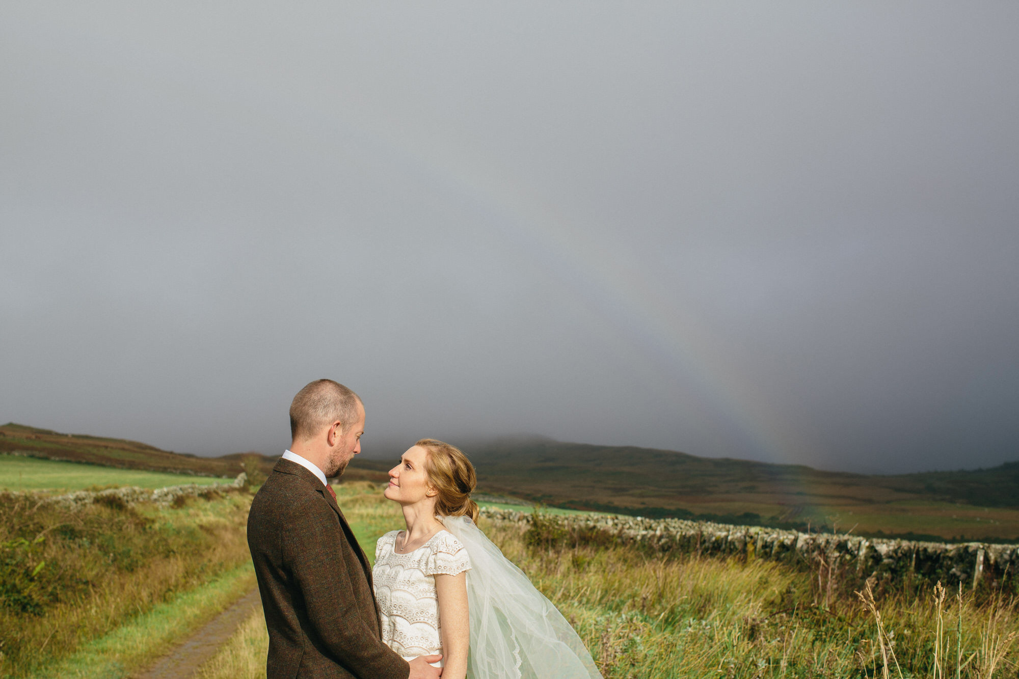 Alternative Natural Quirky Wedding Photographs UK Scotland 128.jpg