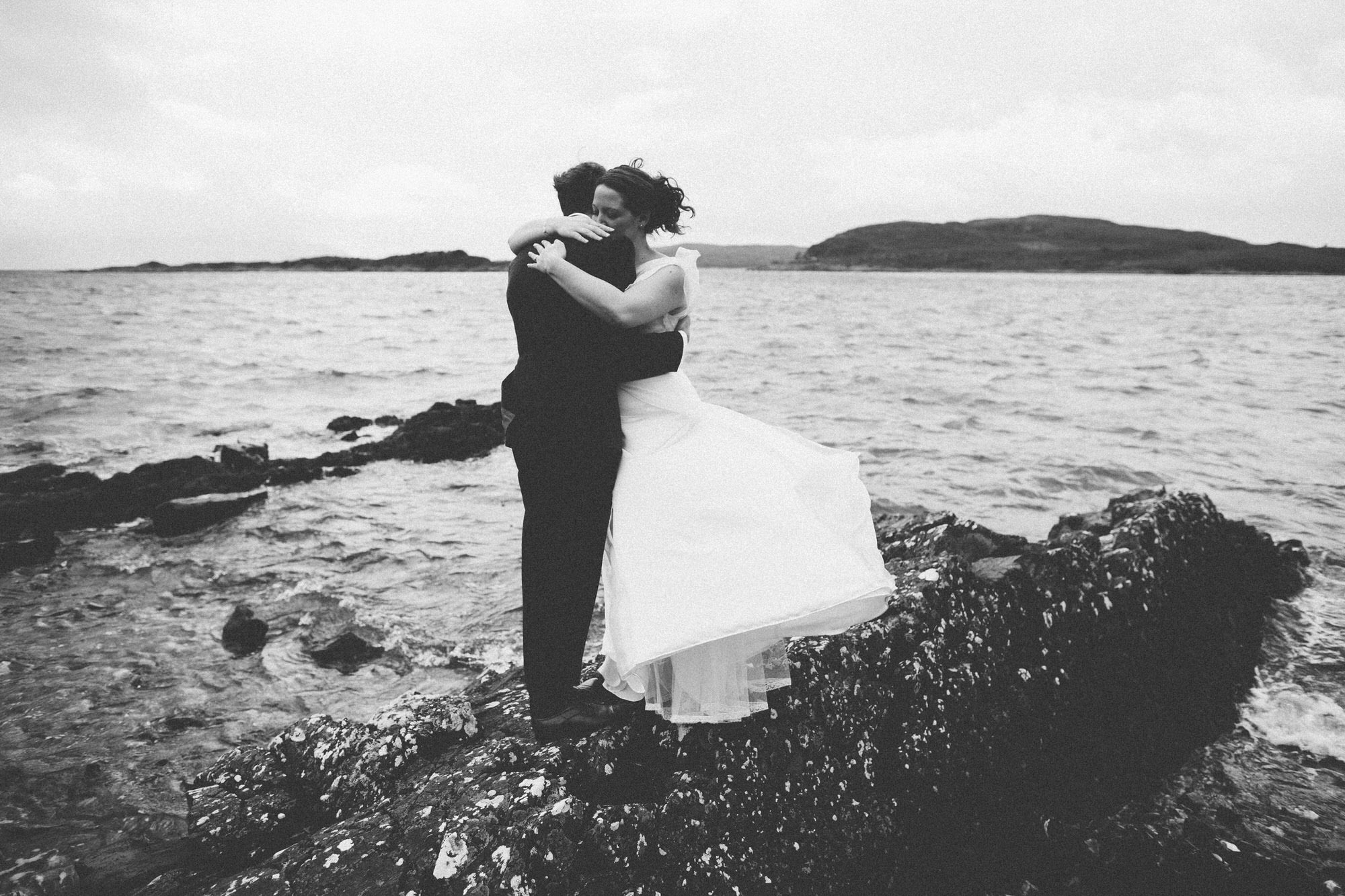Alternative Natural Quirky Wedding Photographs UK Scotland 127.jpg