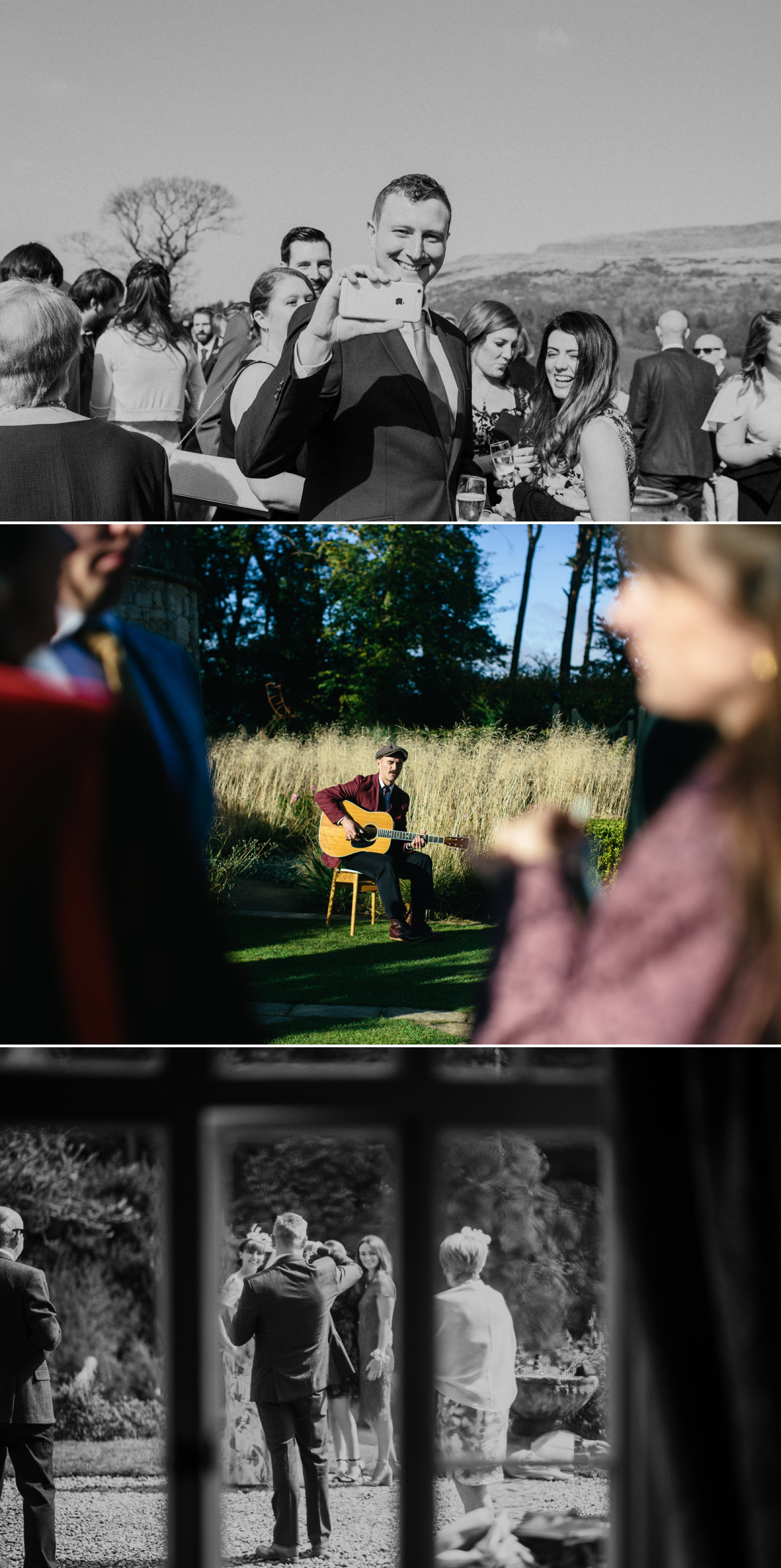 Alternative Natural Quirky Wedding Photographs UK Scotland 152.jpg