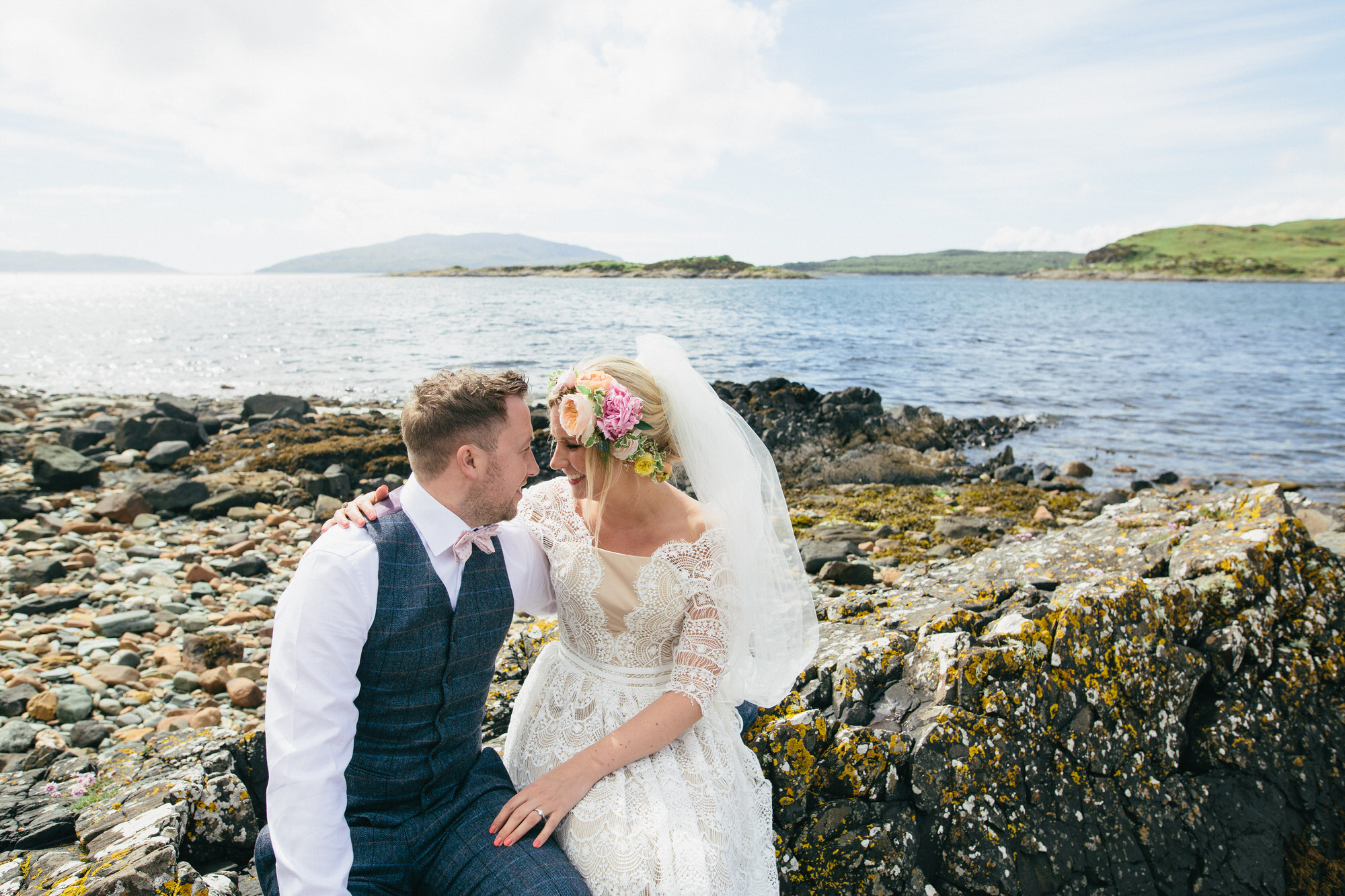 Alternative Natural Quirky Wedding Photographs UK Scotland 161.jpg