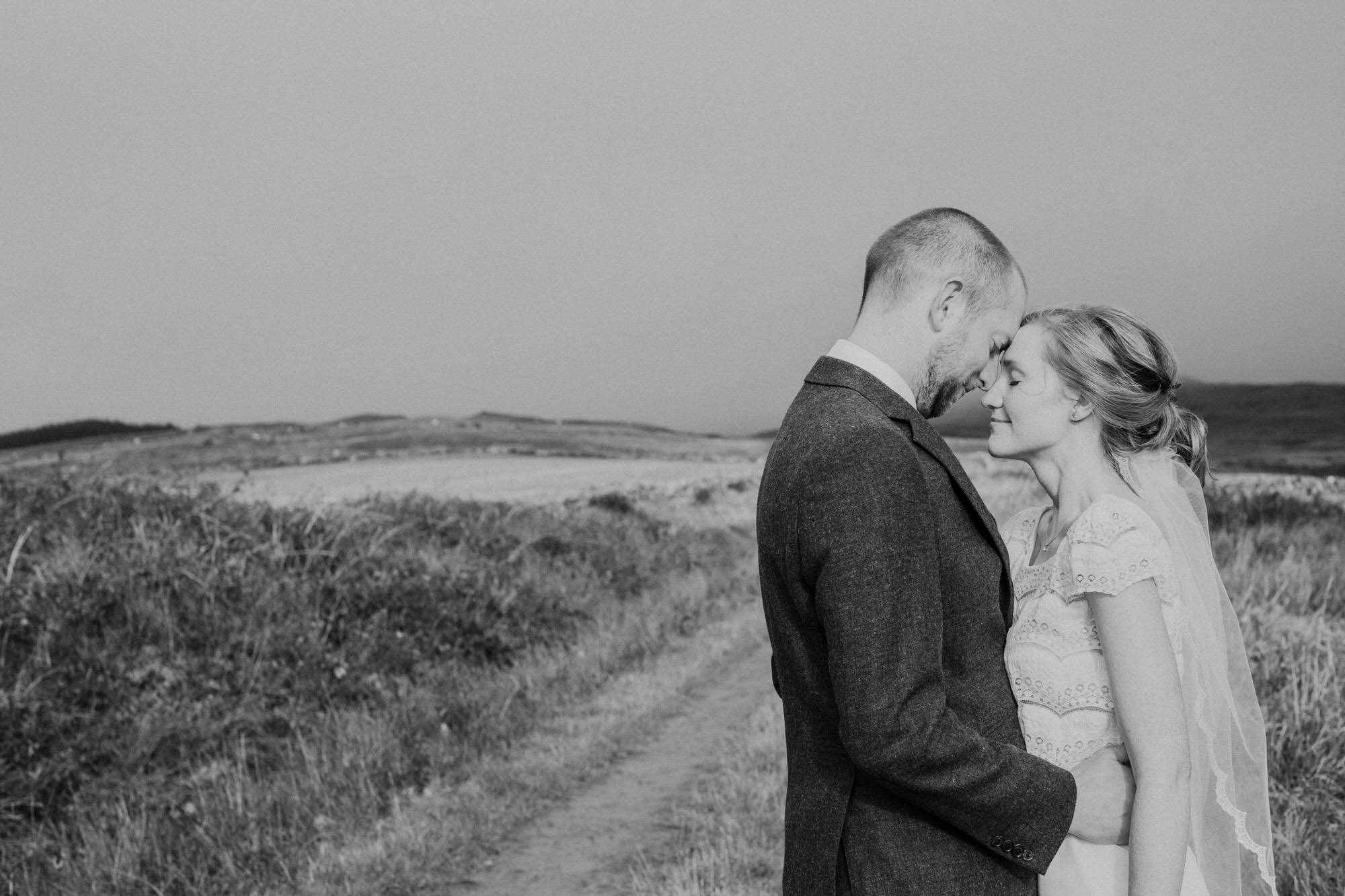 Alternative Natural Quirky Wedding Photographs UK Scotland 173.jpg
