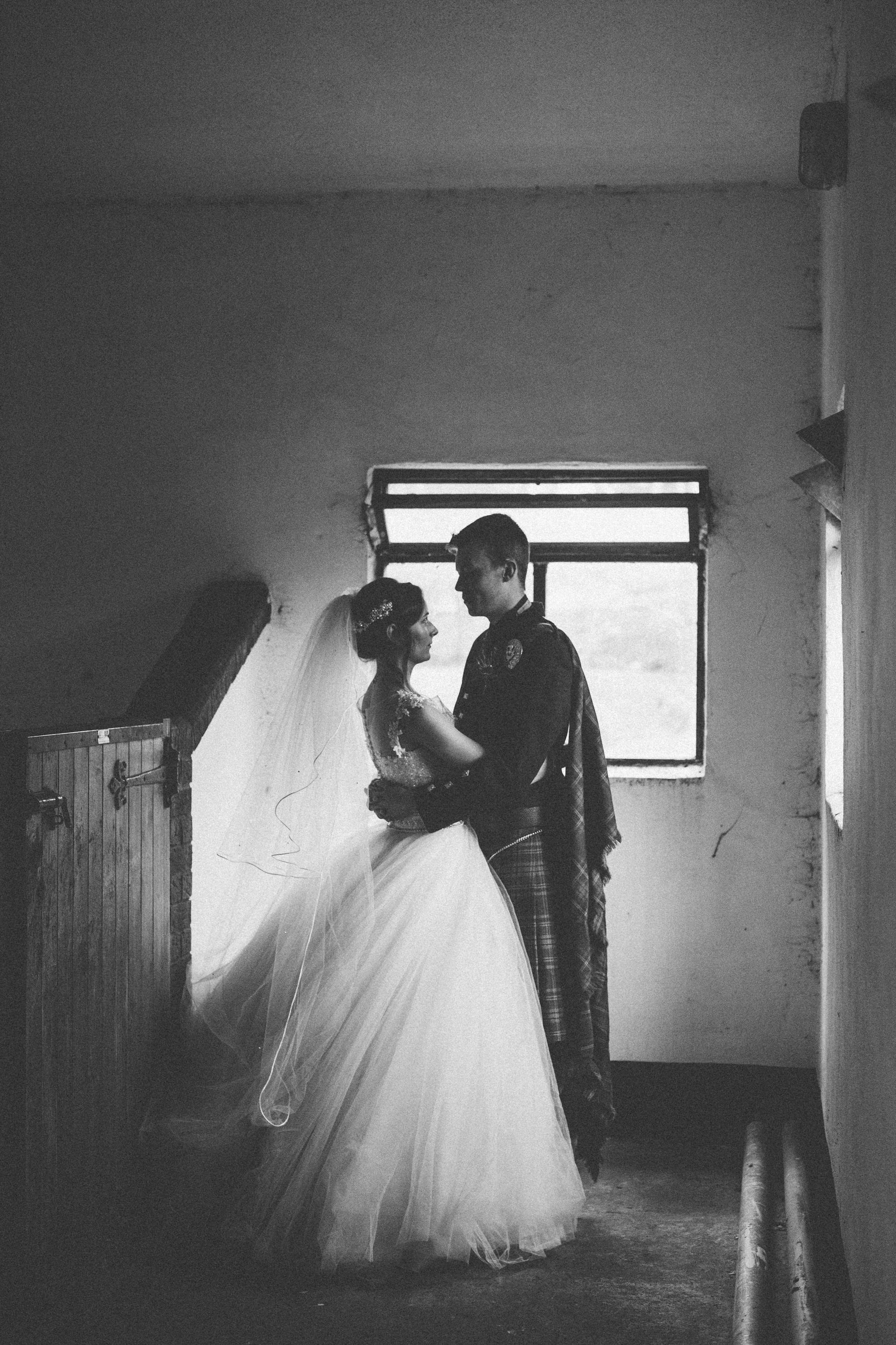 Alternative Natural Quirky Wedding Photographs UK Scotland 181.jpg