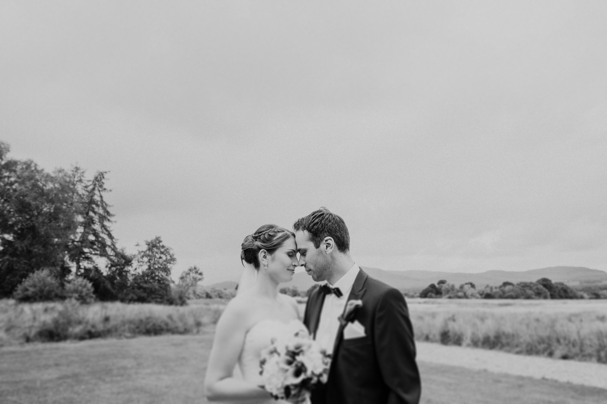 Alternative Natural Quirky Wedding Photographs UK Scotland 184.jpg
