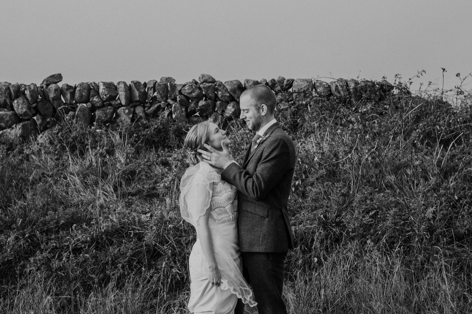 Alternative Natural Quirky Wedding Photographs UK Scotland 195.jpg