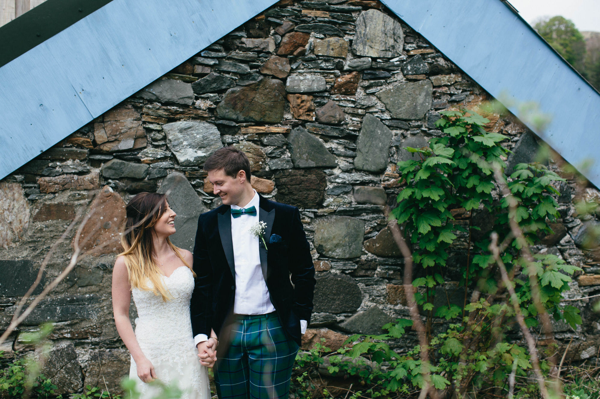 Alternative Natural Quirky Wedding Photographs UK Scotland 199.jpg