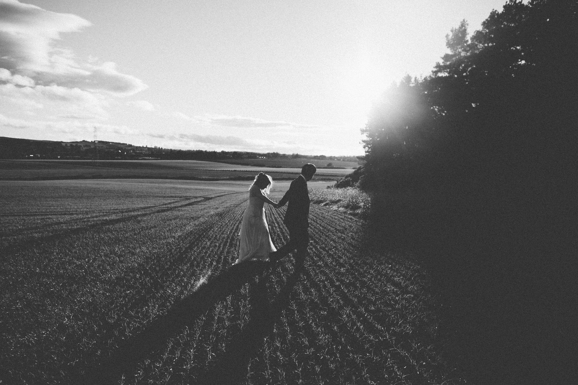 Alternative Natural Quirky Wedding Photographs UK Scotland 220.jpg