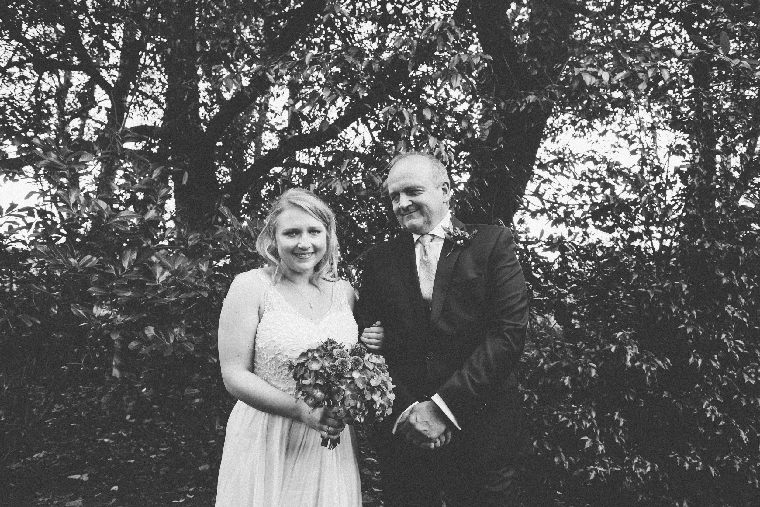 Quirky Wedding Photographer Edinburgh Jupiter Artland -9.jpg