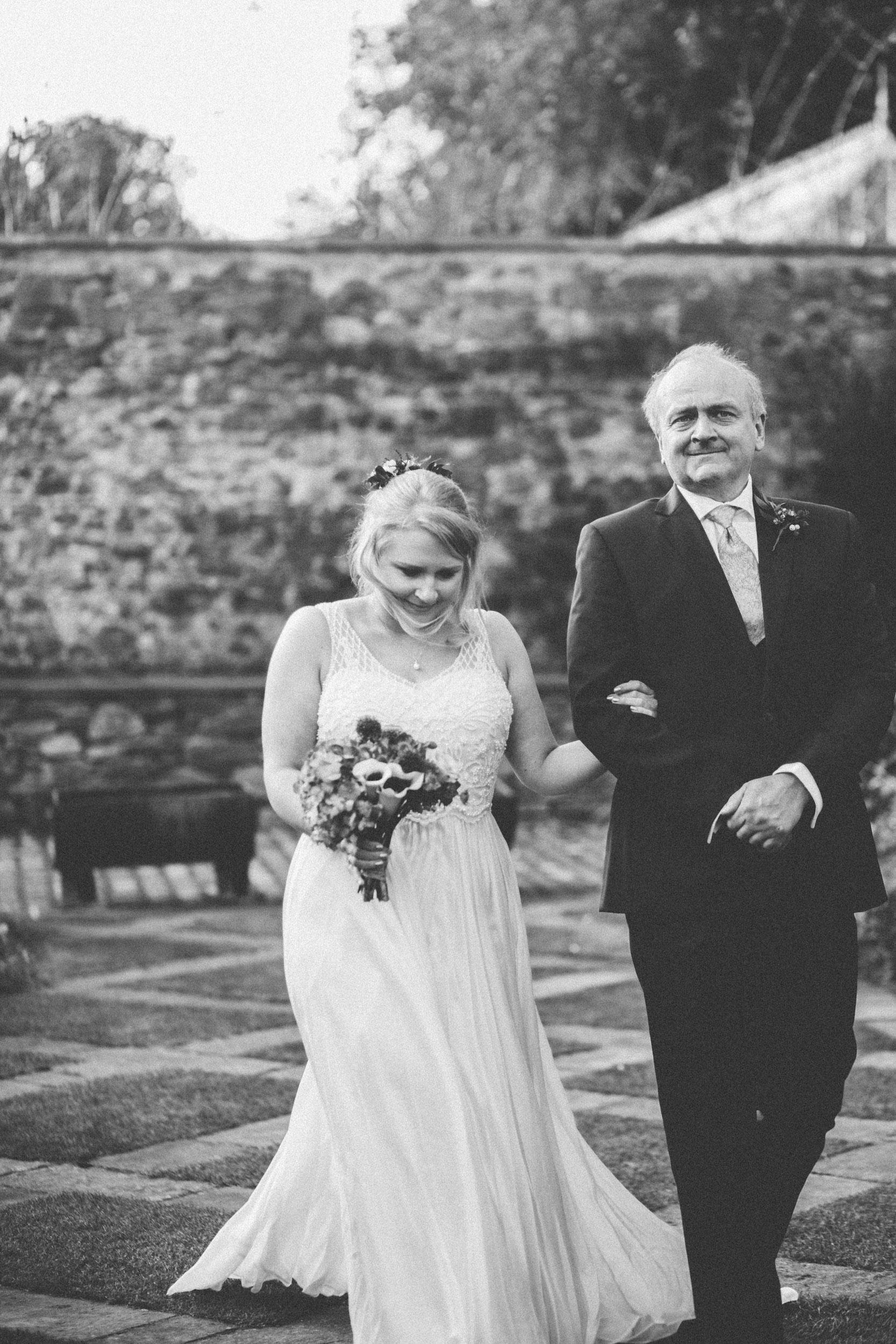 Quirky Wedding Photographer Edinburgh Jupiter Artland -14.jpg