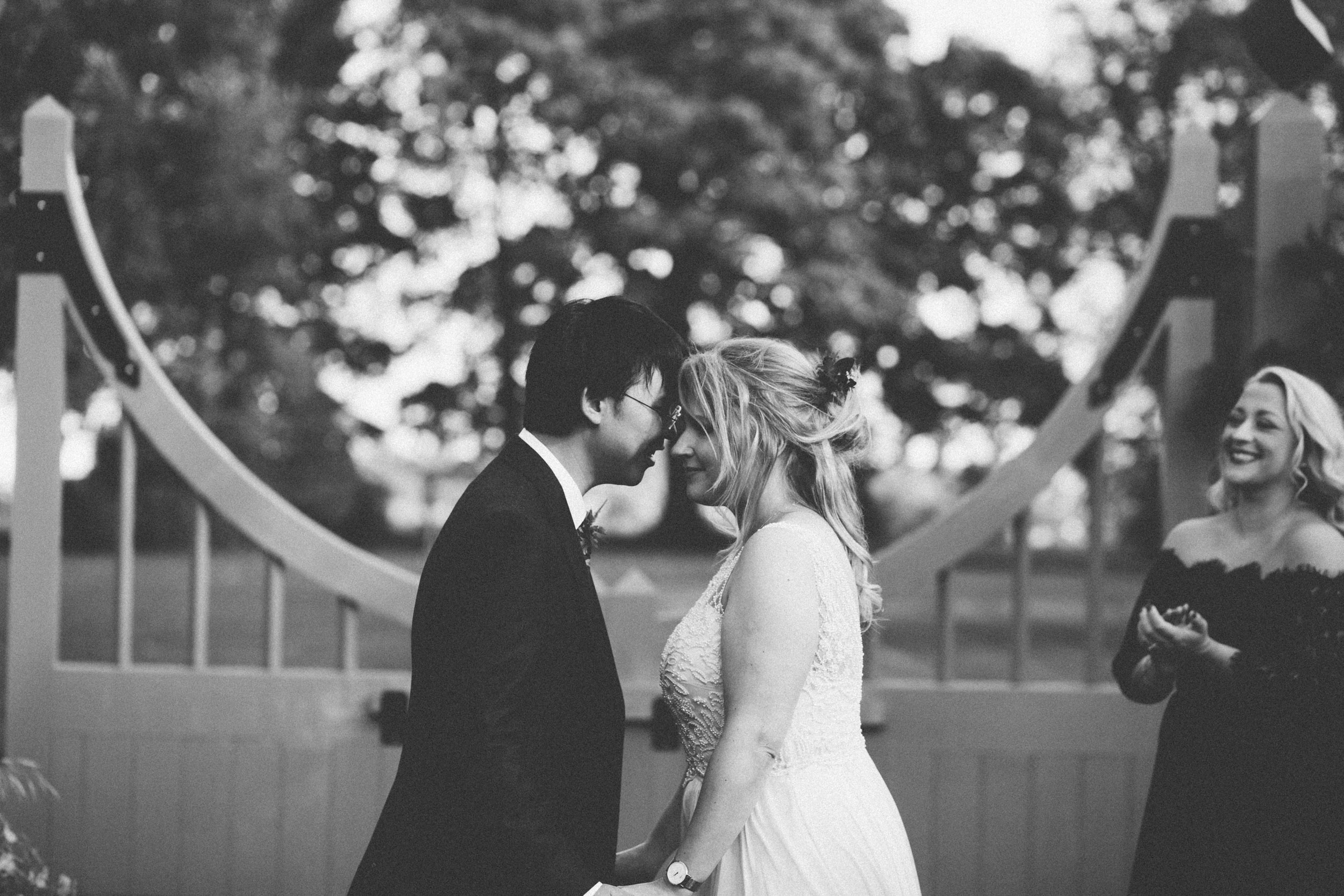 Quirky Wedding Photographer Edinburgh Jupiter Artland -23.jpg