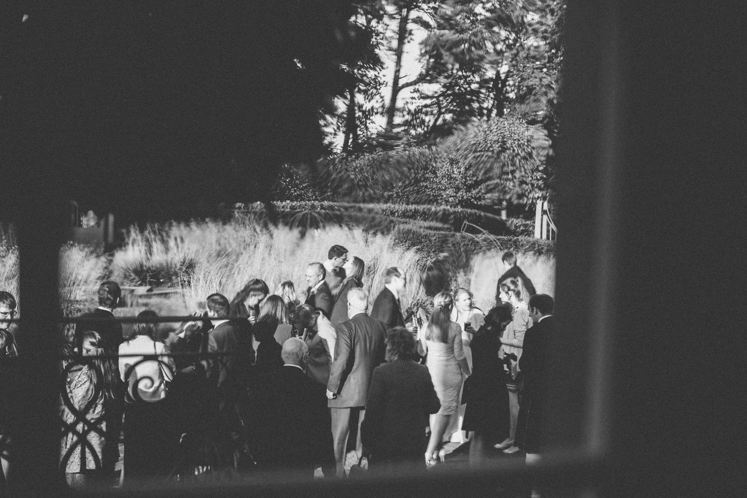 Quirky Wedding Photographer Edinburgh Jupiter Artland -33.jpg