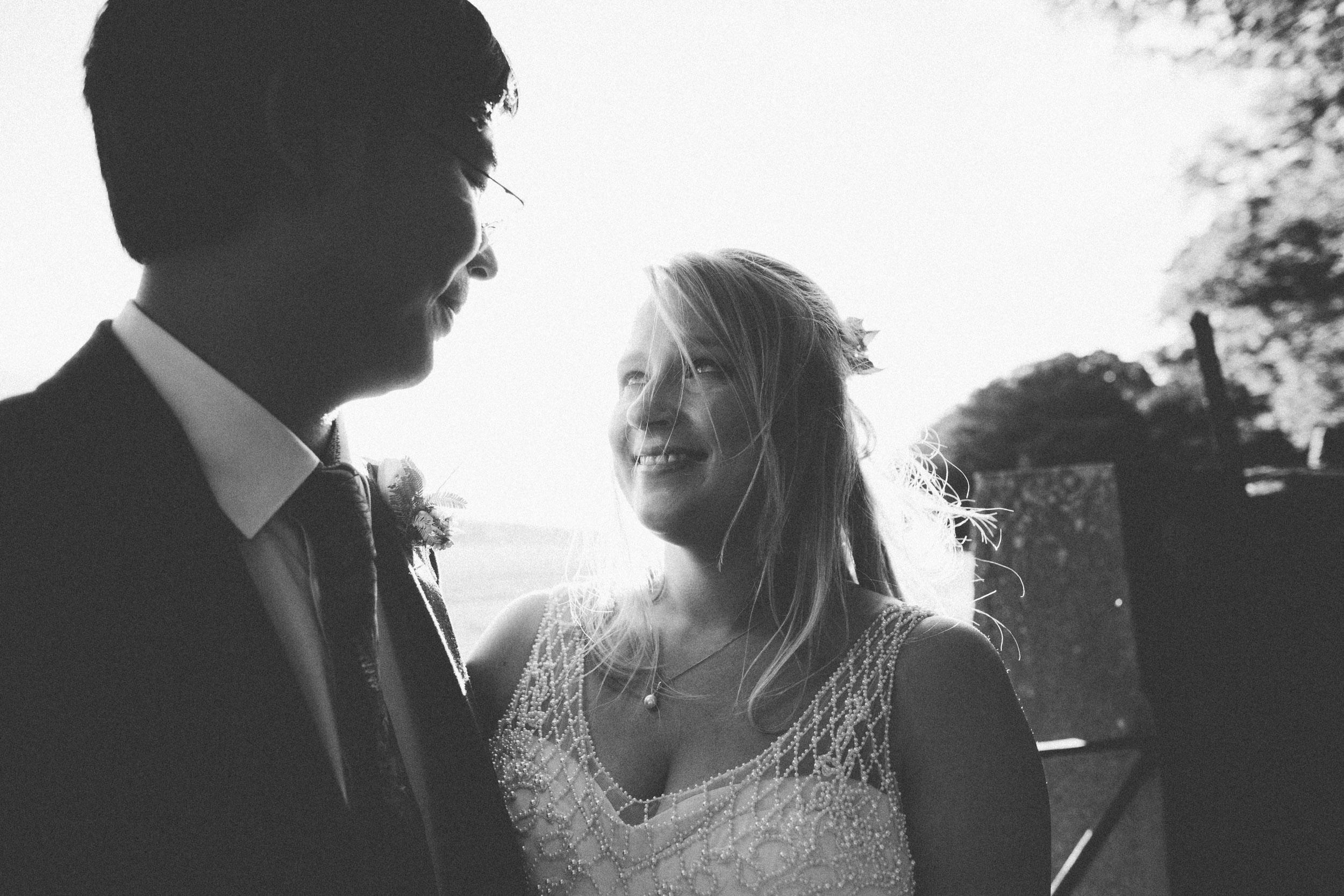 Quirky Wedding Photographer Edinburgh Jupiter Artland -37.jpg