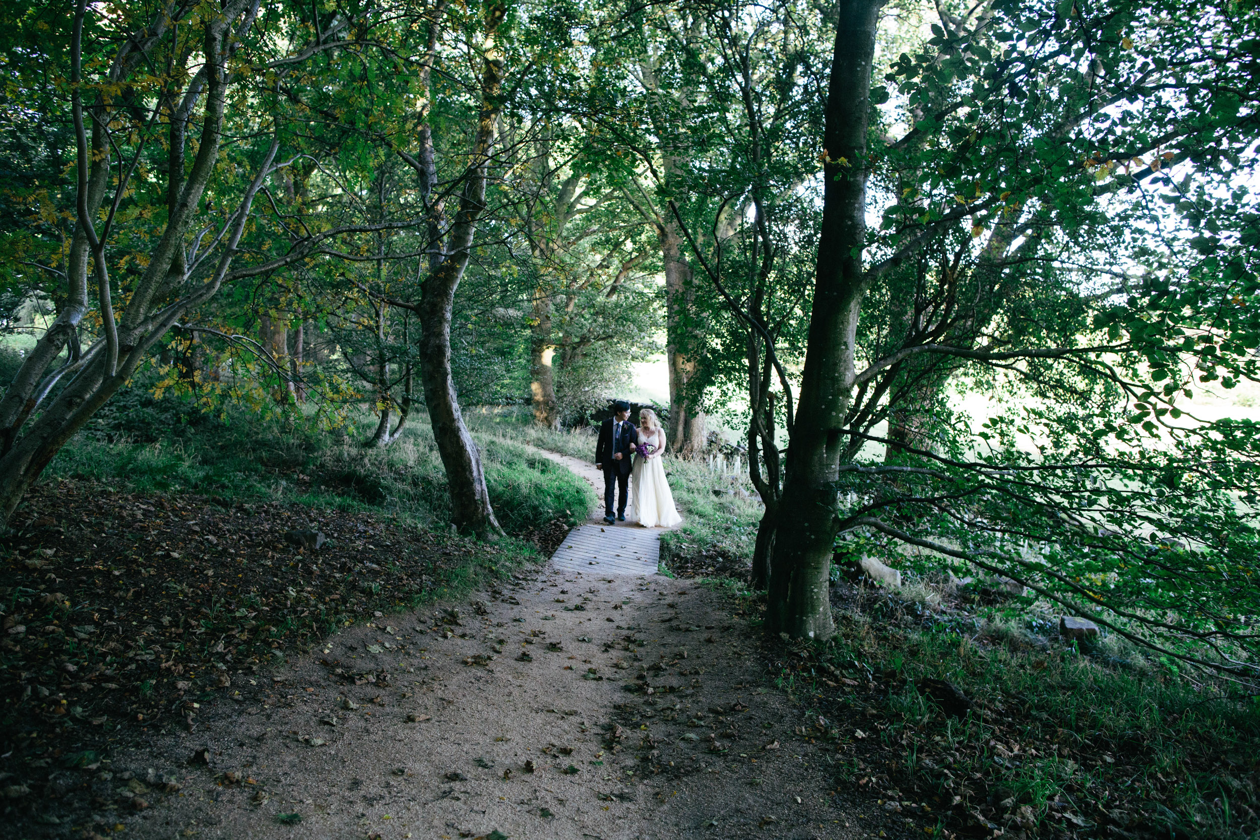 Quirky Wedding Photographer Edinburgh Jupiter Artland -40.jpg