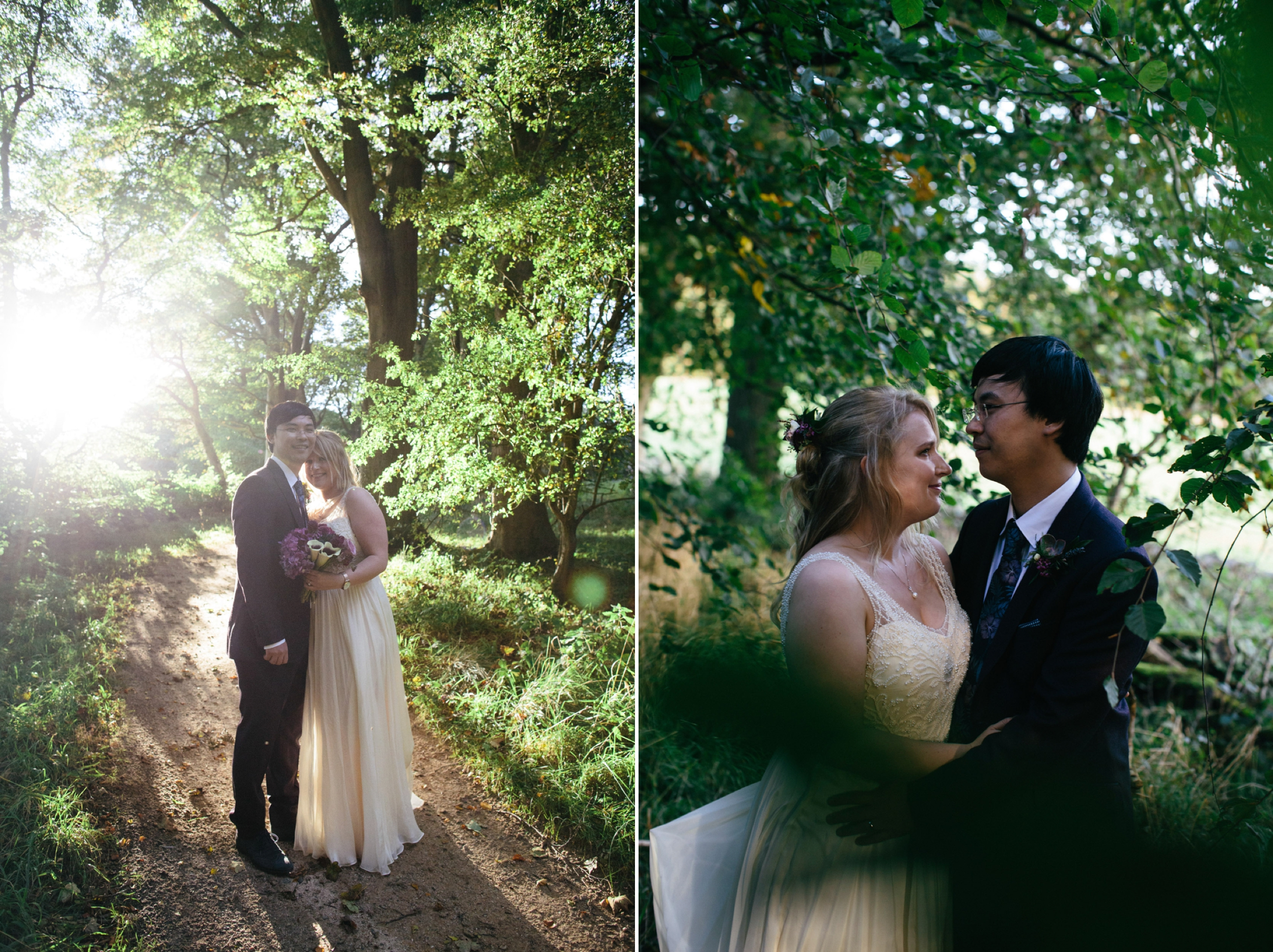 Quirky Wedding Photographer Edinburgh Jupiter Artland -39a.jpg