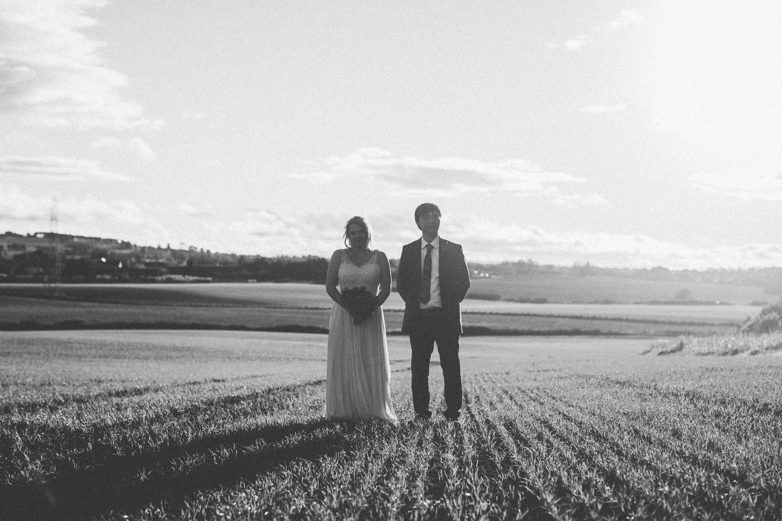 Quirky Wedding Photographer Edinburgh Jupiter Artland -44.jpg