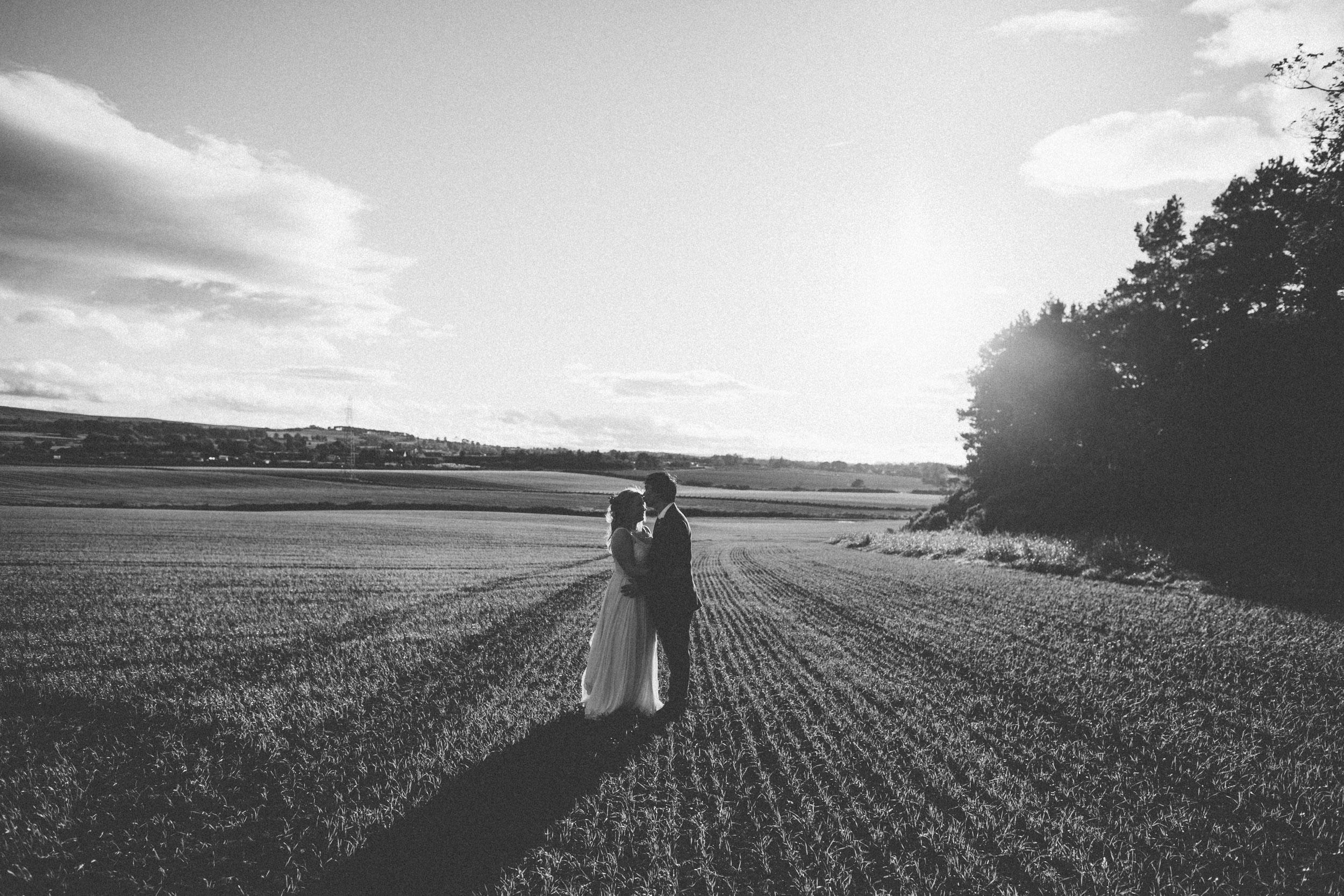 Quirky Wedding Photographer Edinburgh Jupiter Artland -46.jpg