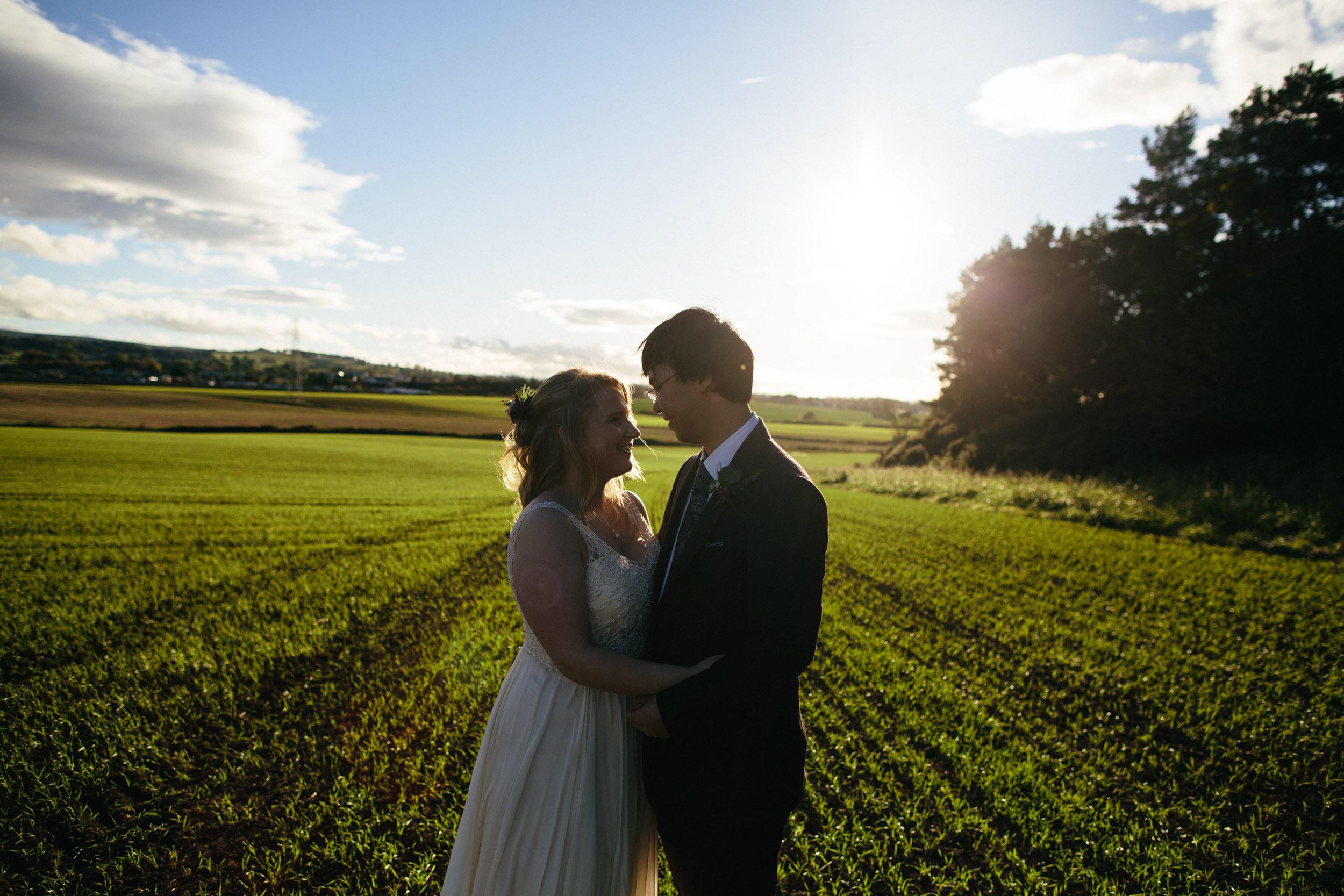 Quirky Wedding Photographer Edinburgh Jupiter Artland -47.jpg