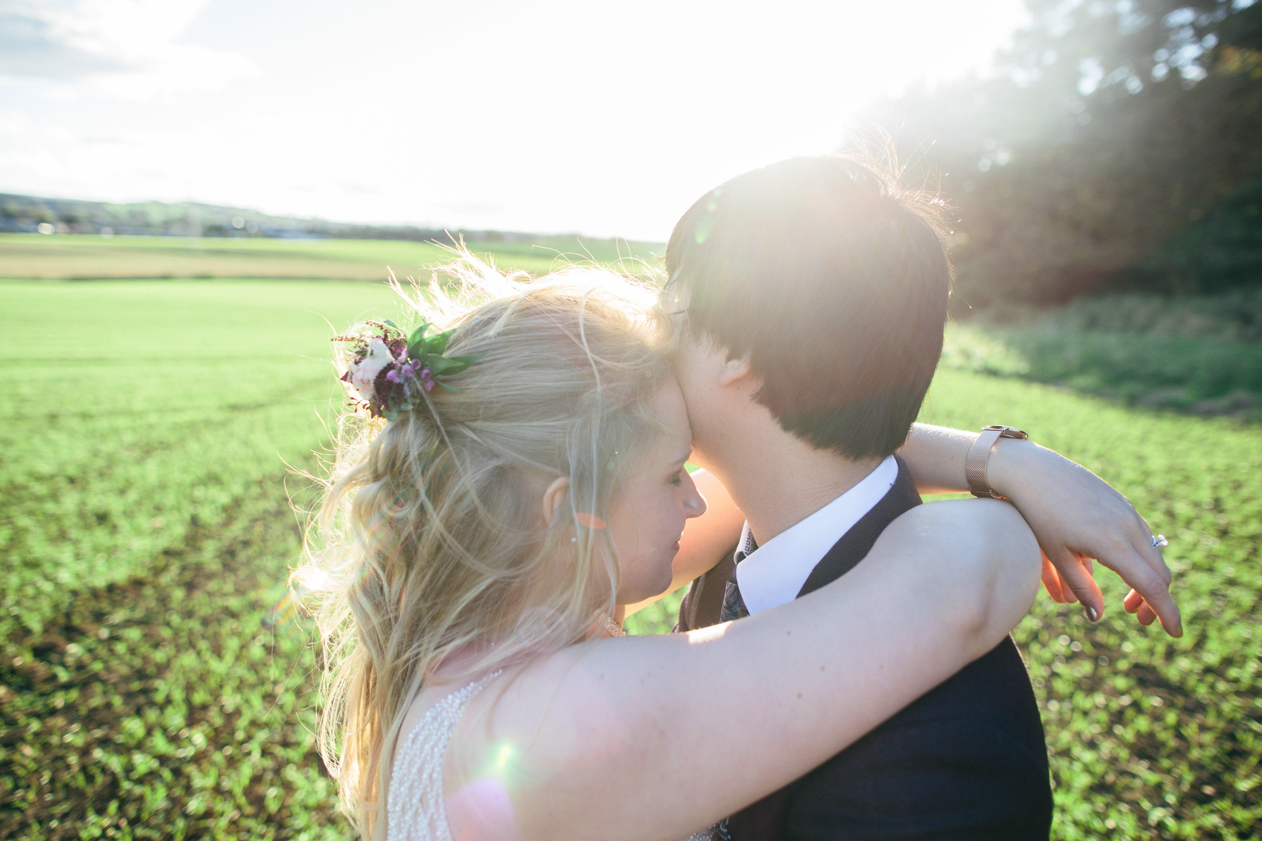 Quirky Wedding Photographer Edinburgh Jupiter Artland -53.jpg