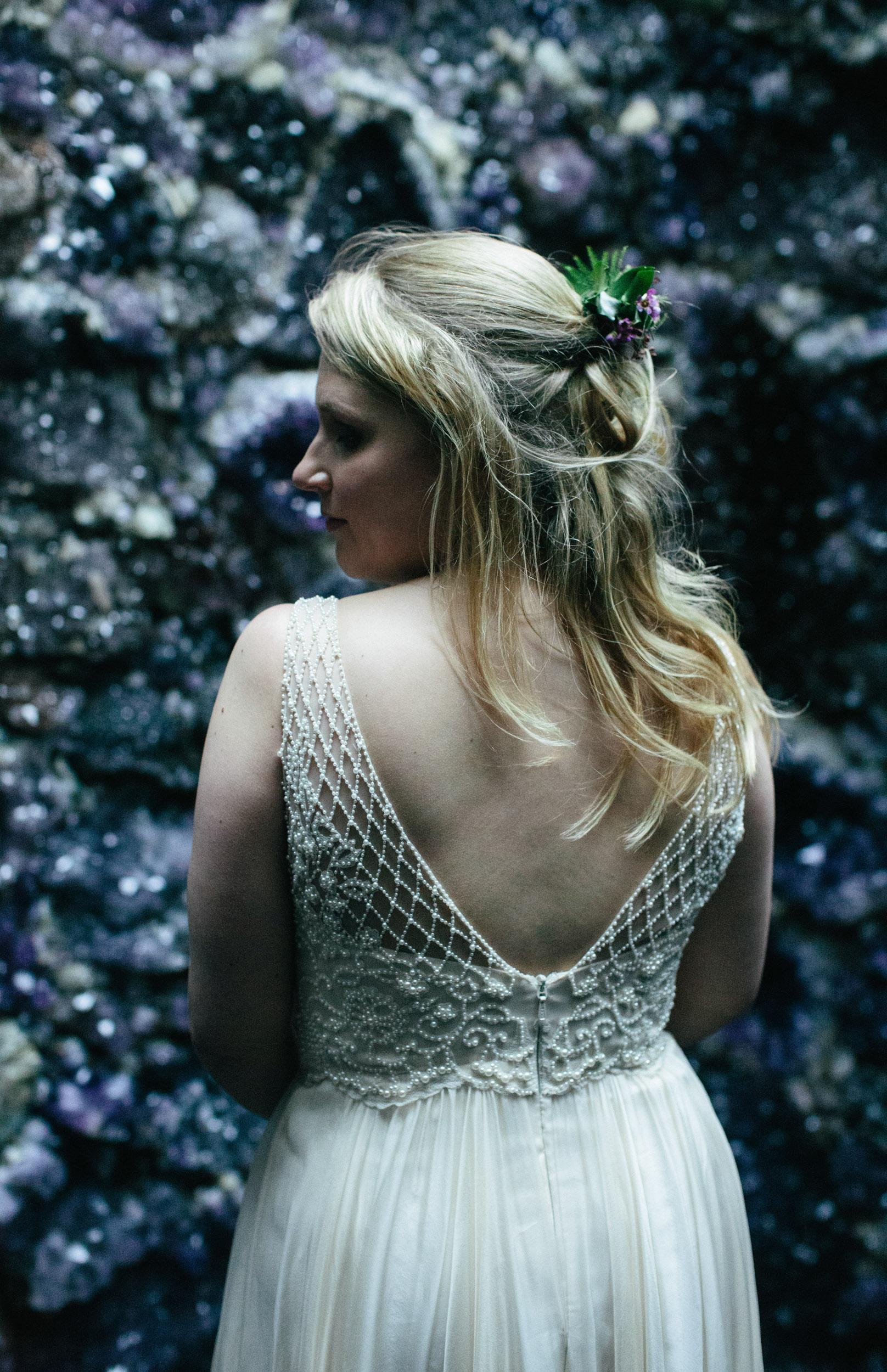 Quirky Wedding Photographer Edinburgh Jupiter Artland -73.jpg