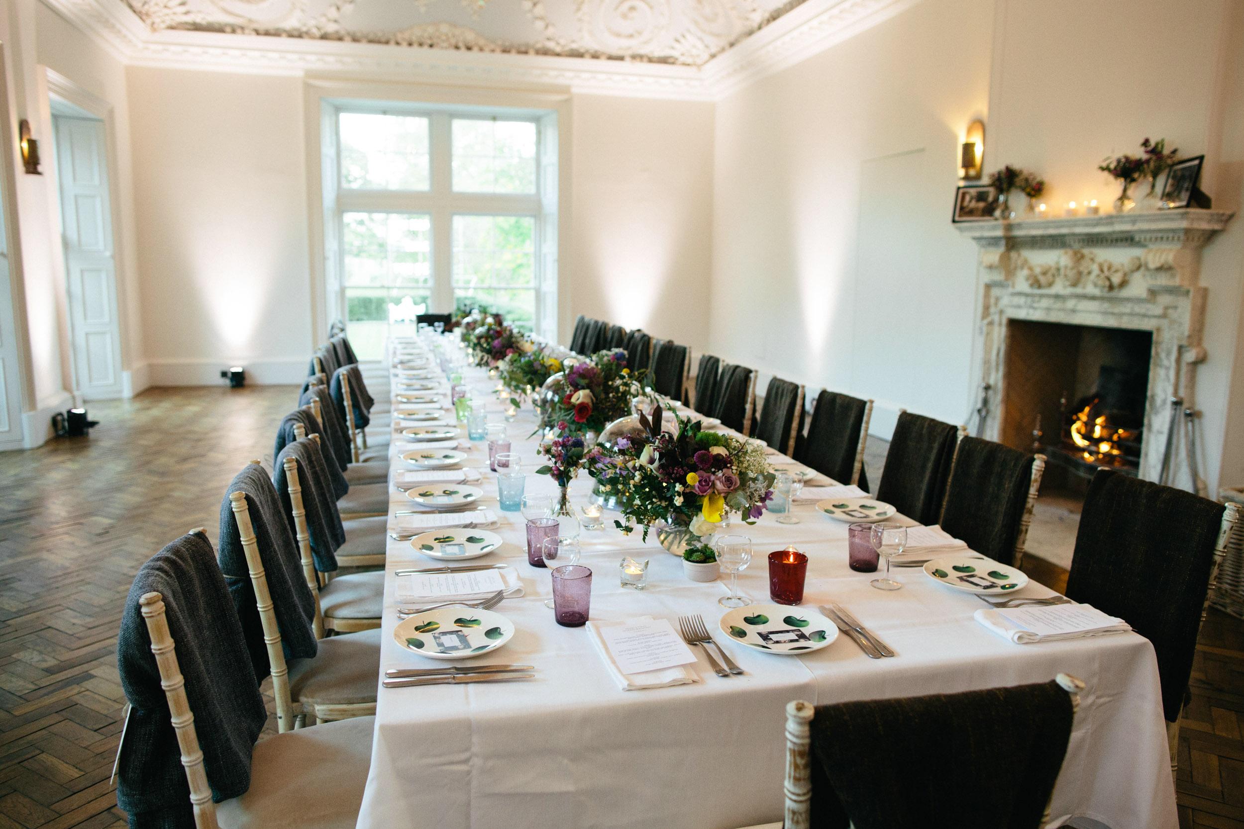 Quirky Wedding Photographer Edinburgh Jupiter Artland -75.jpg
