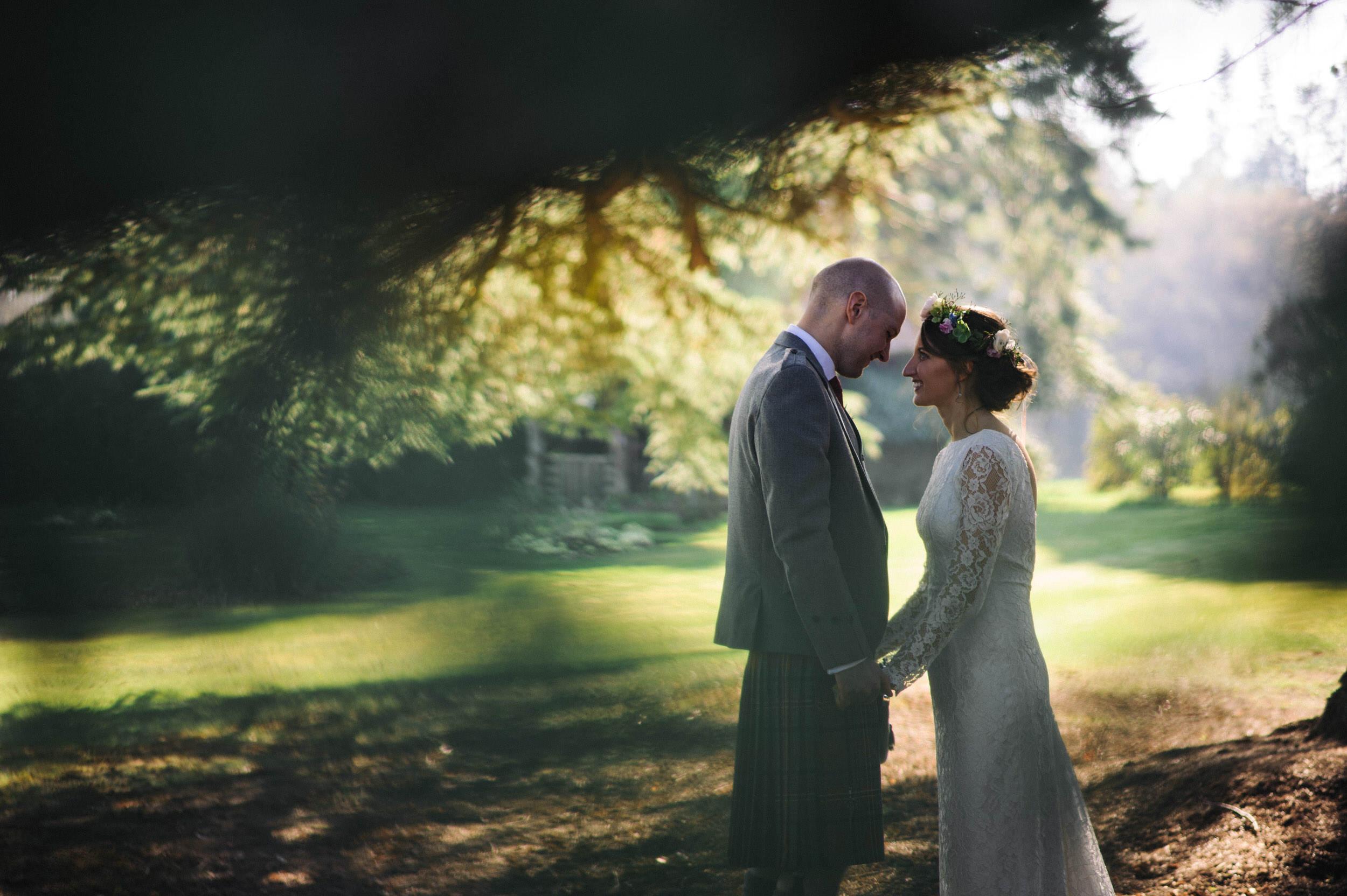 Quirky Natural Wedding Photographer Errol Park 061.jpg