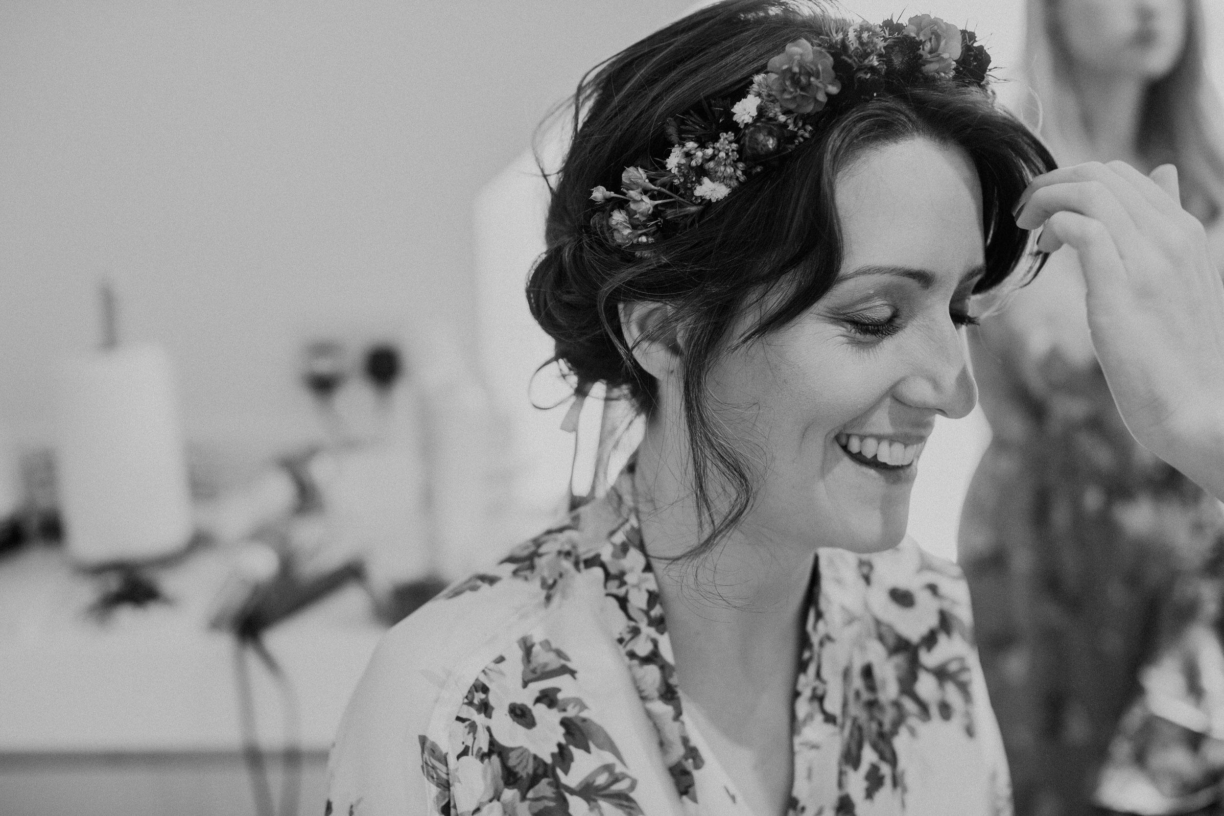 Quirky Wedding Photography Scotland Borders Biggar Hartree 006.jpg