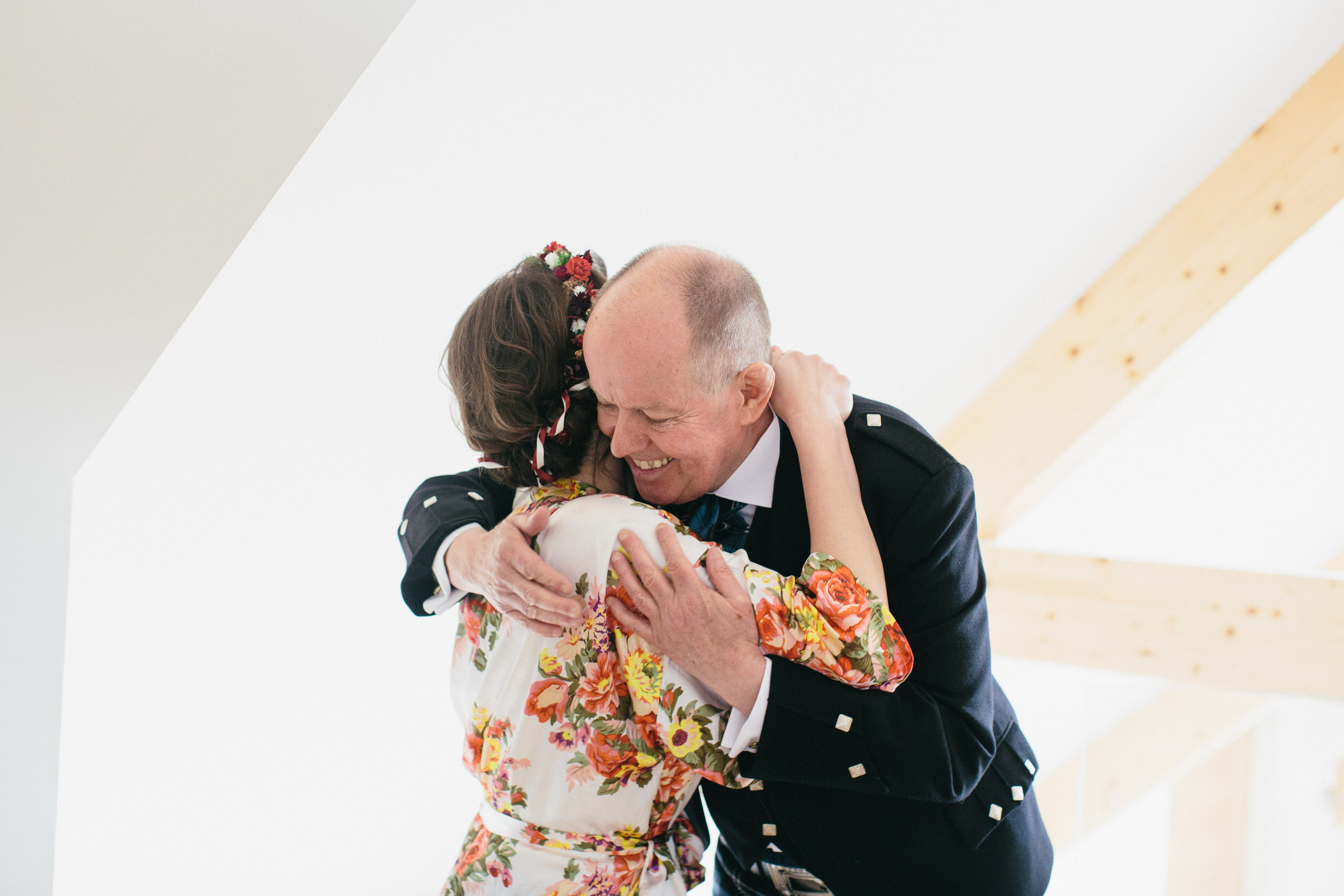 Quirky Wedding Photography Scotland Borders Biggar Hartree 007.jpg