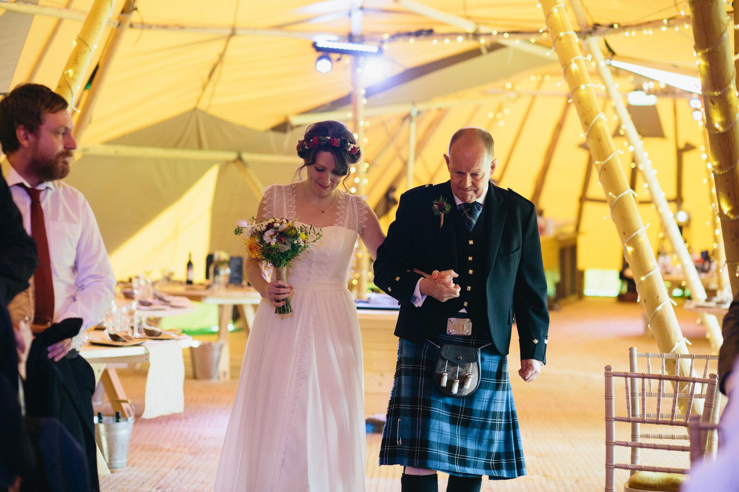 Quirky Wedding Photography Scotland Borders Biggar Hartree 028.jpg