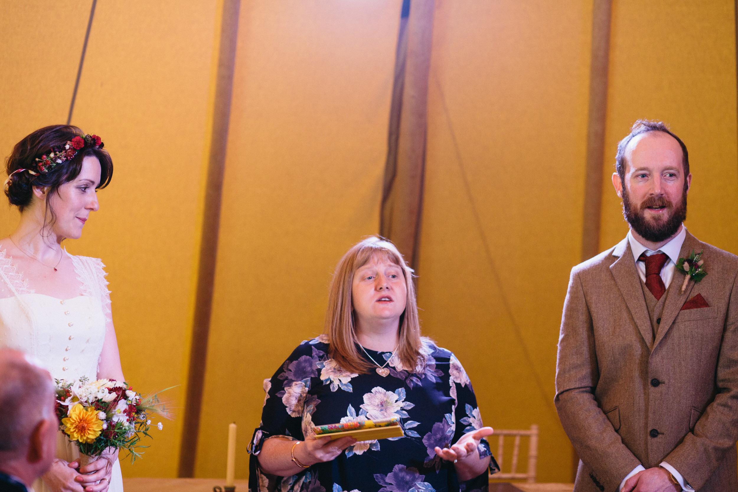 Quirky Wedding Photography Scotland Borders Biggar Hartree 029.jpg
