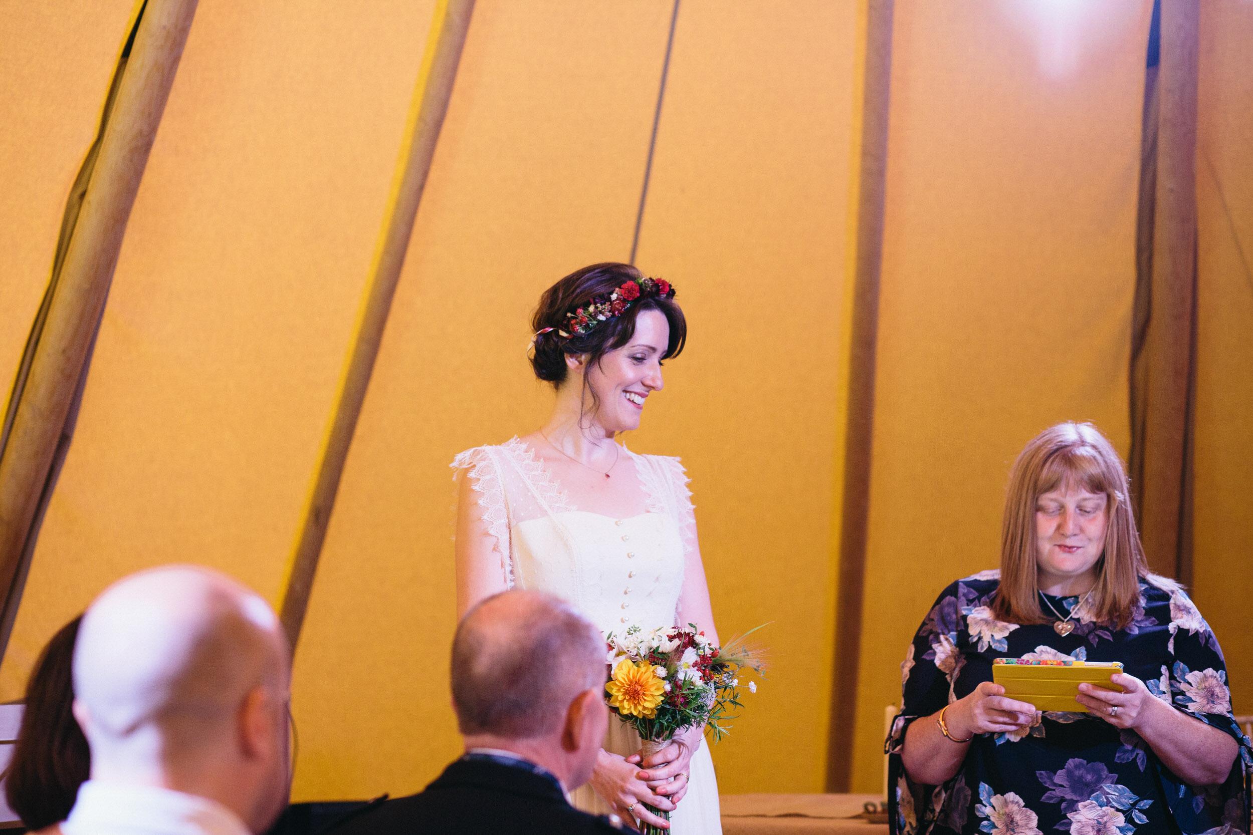 Quirky Wedding Photography Scotland Borders Biggar Hartree 030.jpg