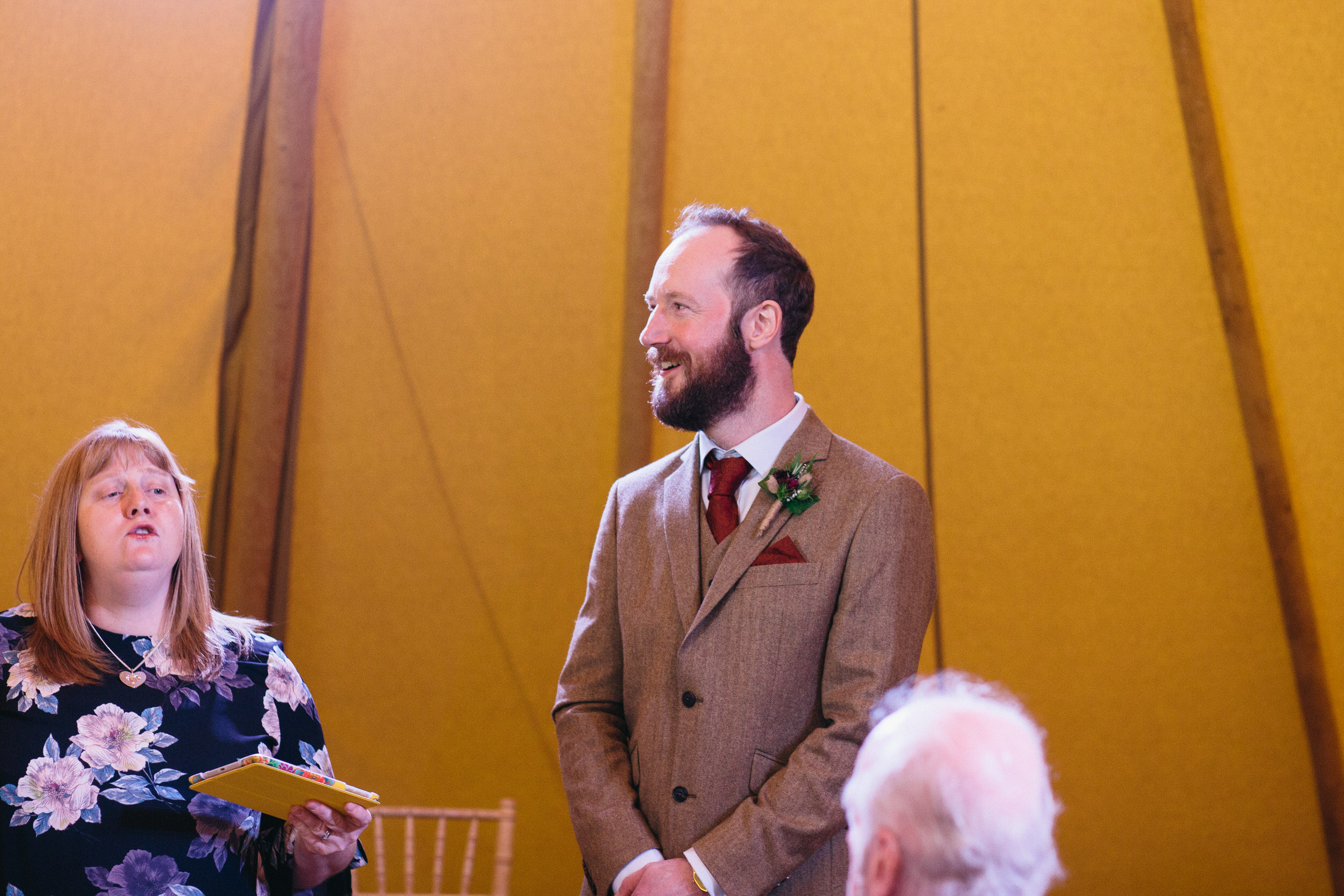 Quirky Wedding Photography Scotland Borders Biggar Hartree 031.jpg