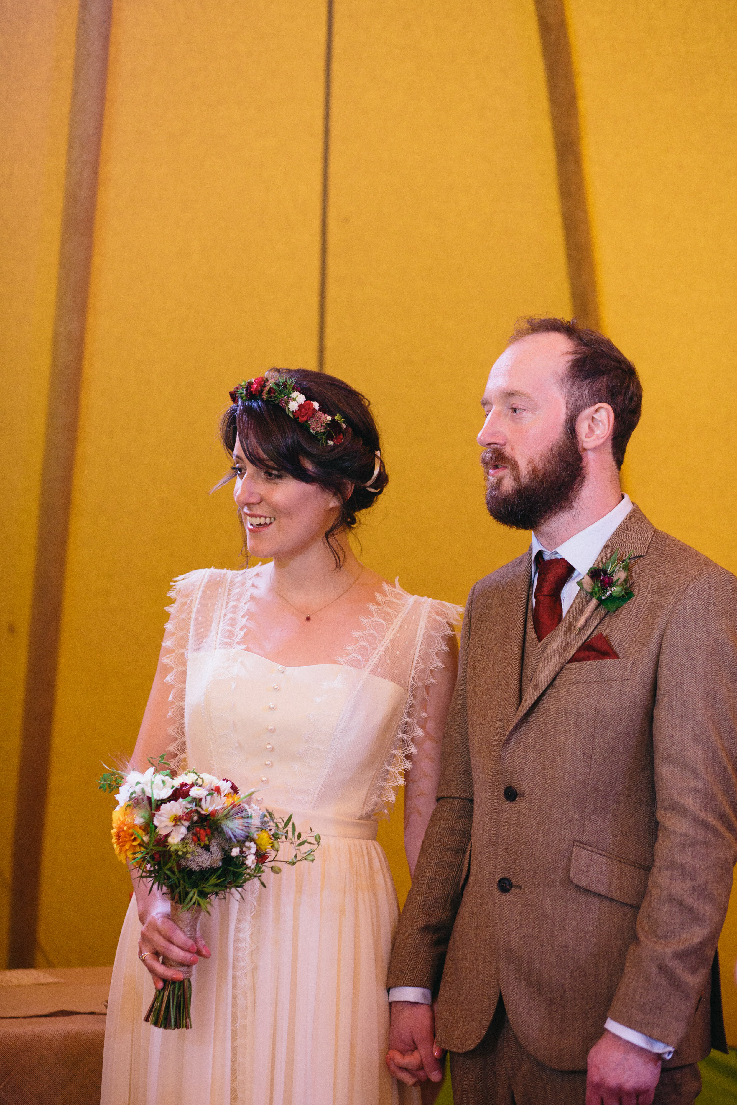 Quirky Wedding Photography Scotland Borders Biggar Hartree 034.jpg