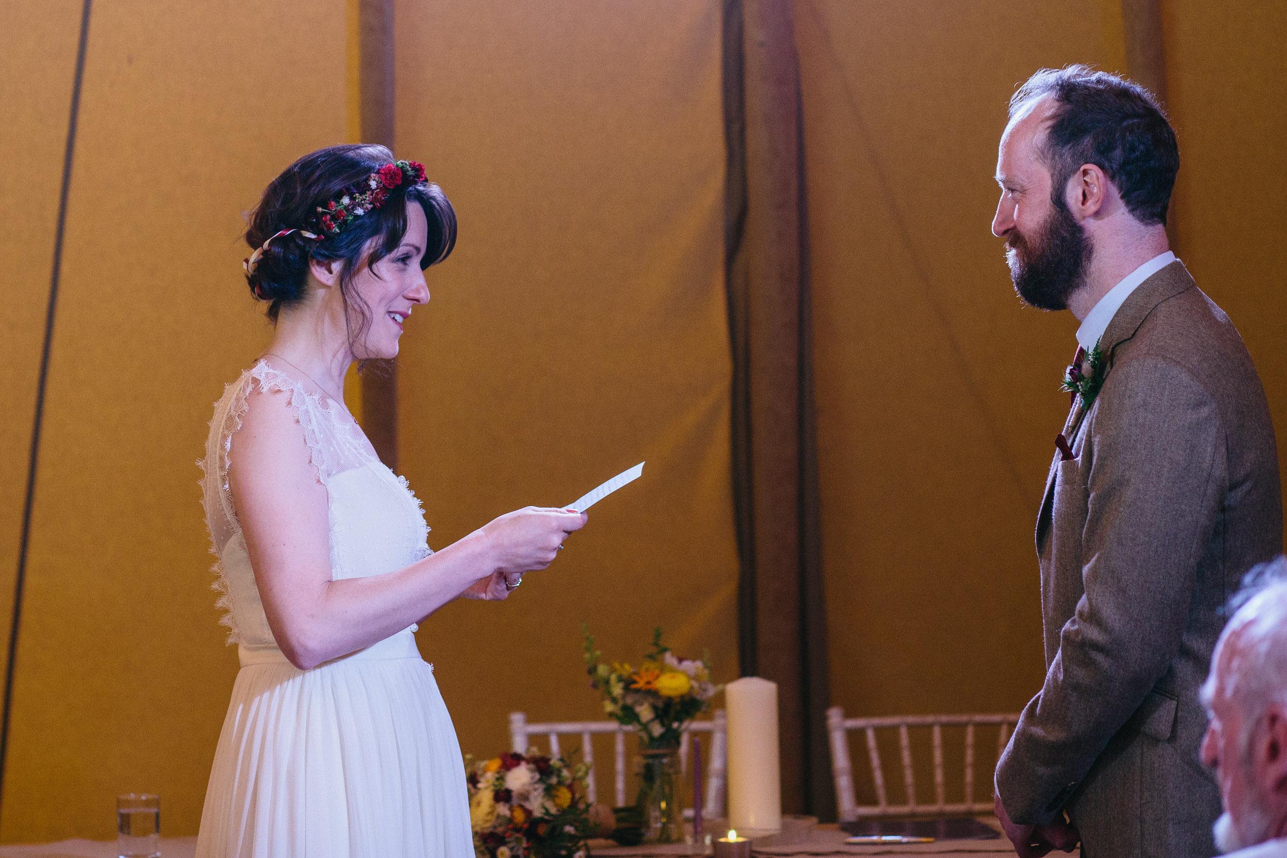 Quirky Wedding Photography Scotland Borders Biggar Hartree 038.jpg